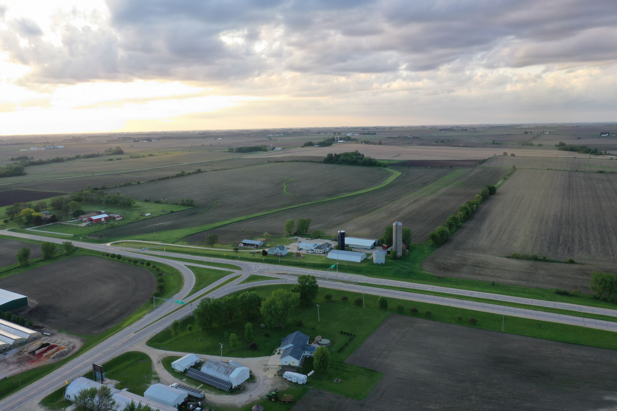 land-fayette-county-iowa-104-acres-listing-number-15546-0-2021-05-25-210649.JPG