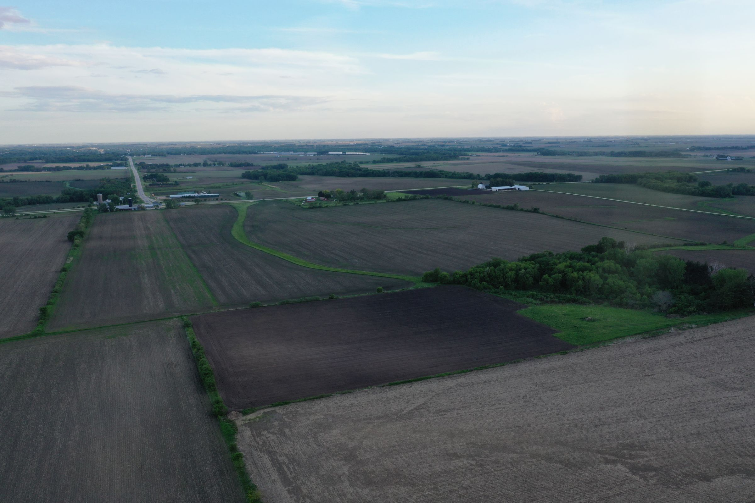 land-fayette-county-iowa-104-acres-listing-number-15546-1-2021-05-25-210413.JPG