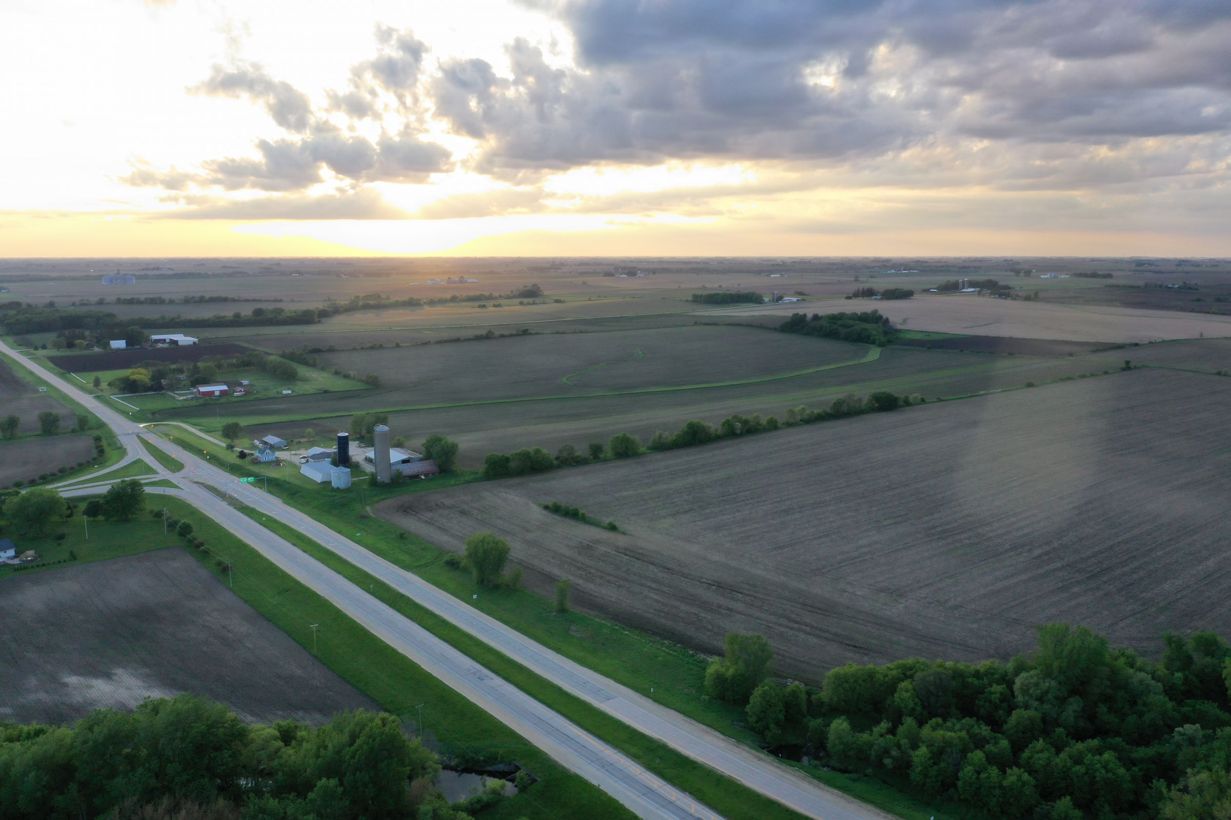 land-fayette-county-iowa-104-acres-listing-number-15546-2-2021-05-25-210652.JPG
