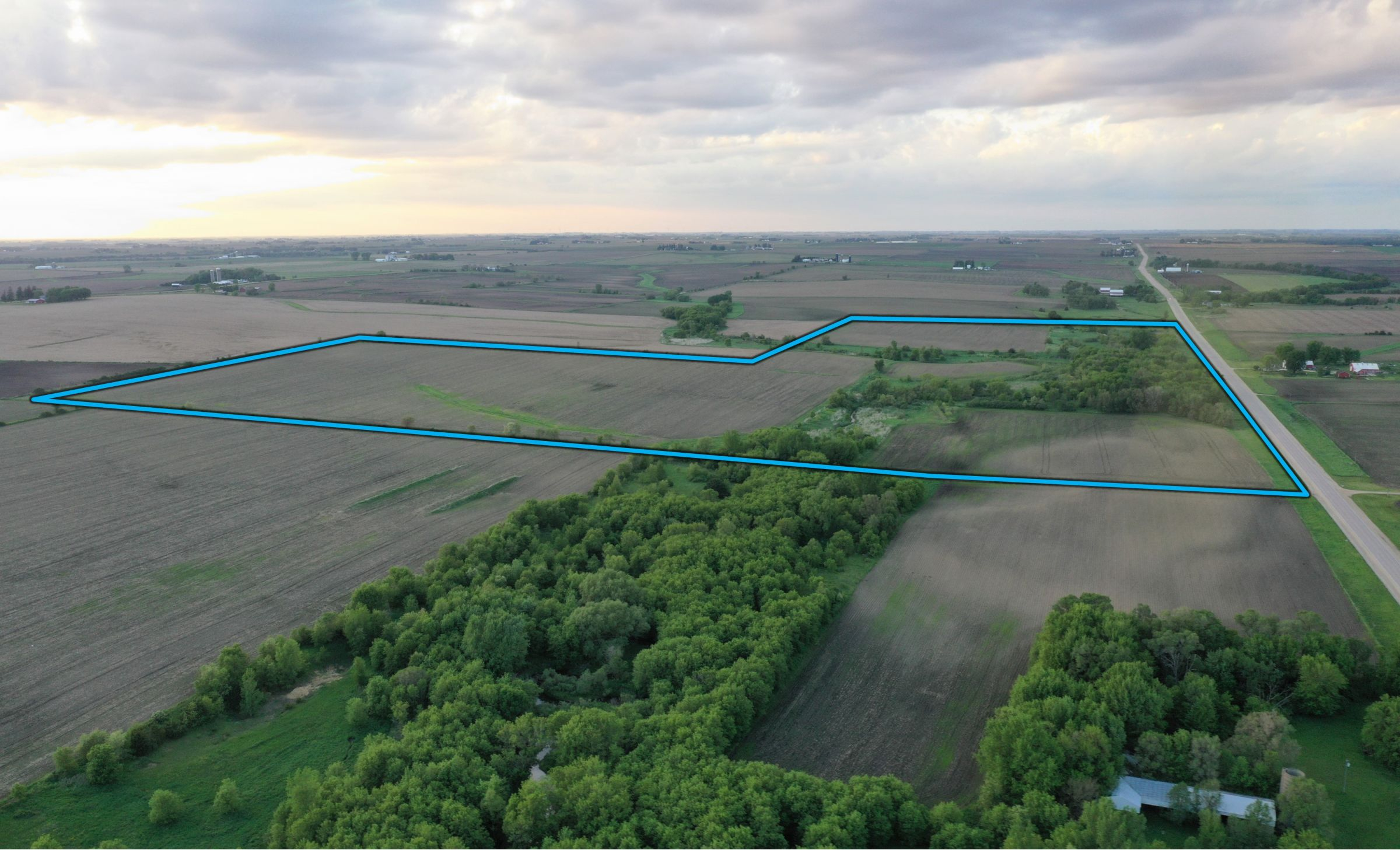 land-fayette-county-iowa-117-acres-listing-number-15547-0-2021-05-25-211746.jpg