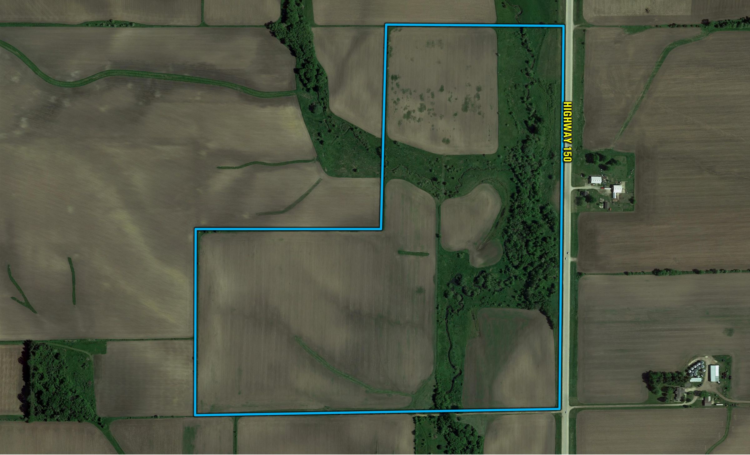 land-fayette-county-iowa-117-acres-listing-number-15547-0-2021-05-25-211833.jpg