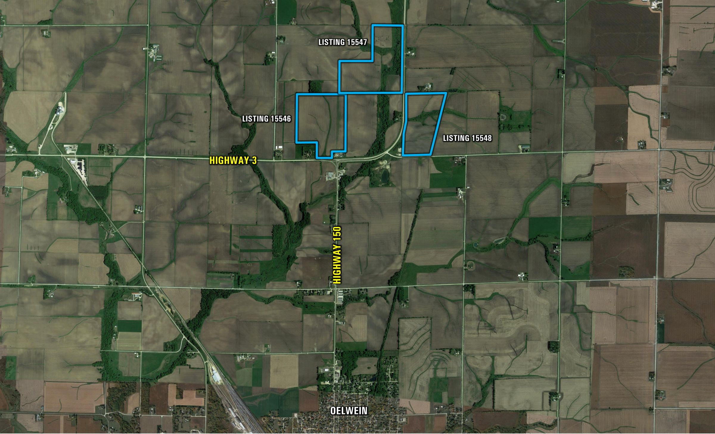 land-fayette-county-iowa-117-acres-listing-number-15547-0-2021-05-25-211844.jpg