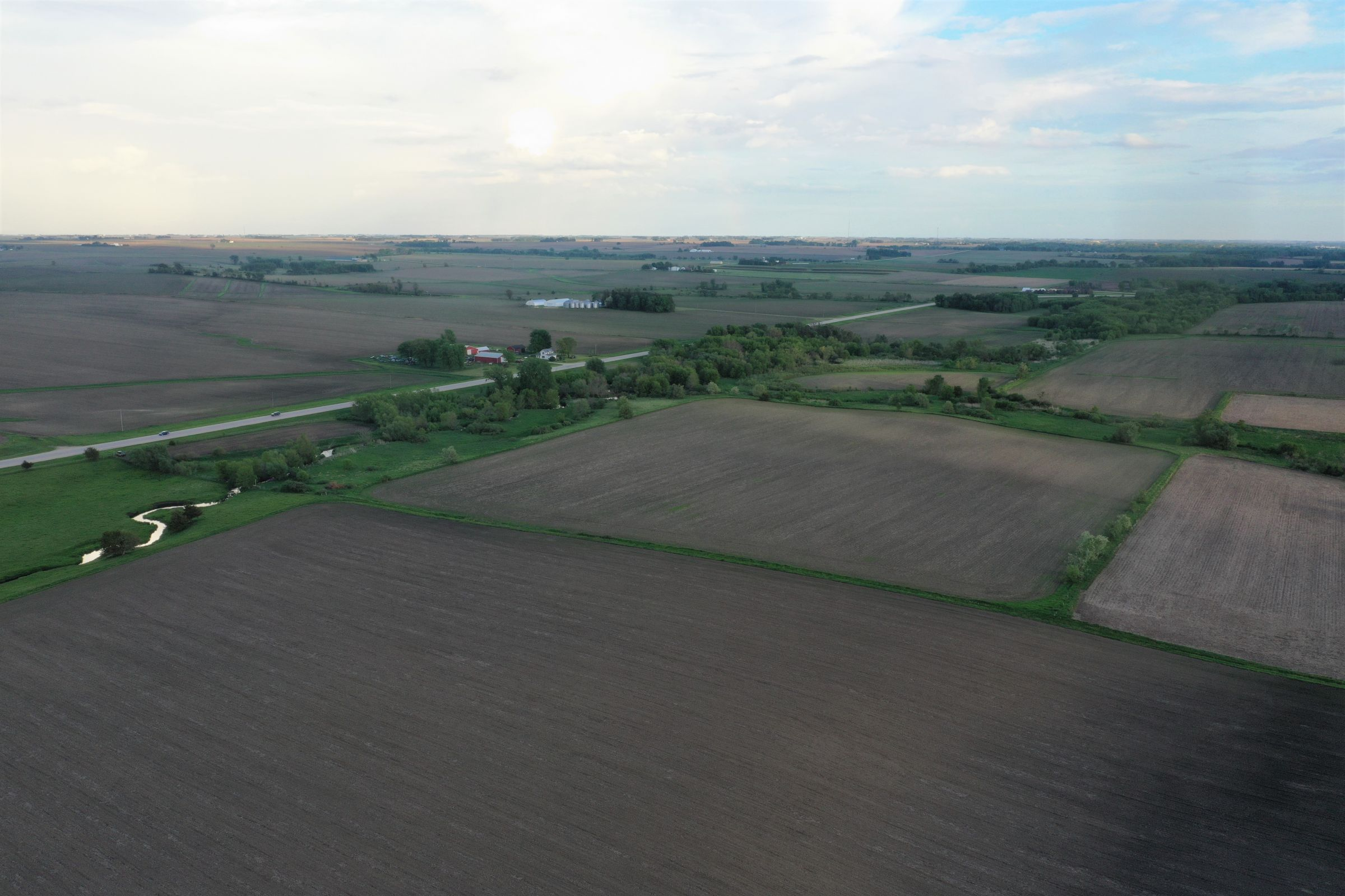 land-fayette-county-iowa-117-acres-listing-number-15547-0-2021-05-25-212050.jpg