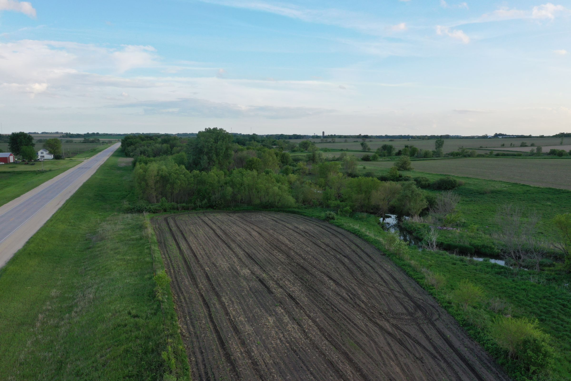 land-fayette-county-iowa-117-acres-listing-number-15547-0-2021-05-26-220100.JPG