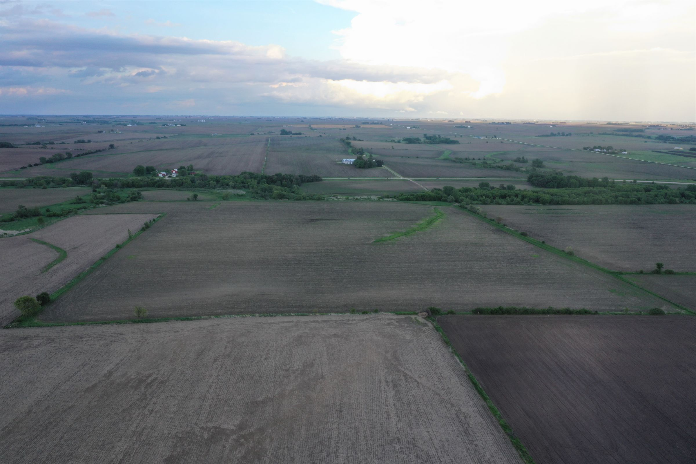 land-fayette-county-iowa-117-acres-listing-number-15547-1-2021-05-25-212052.jpg