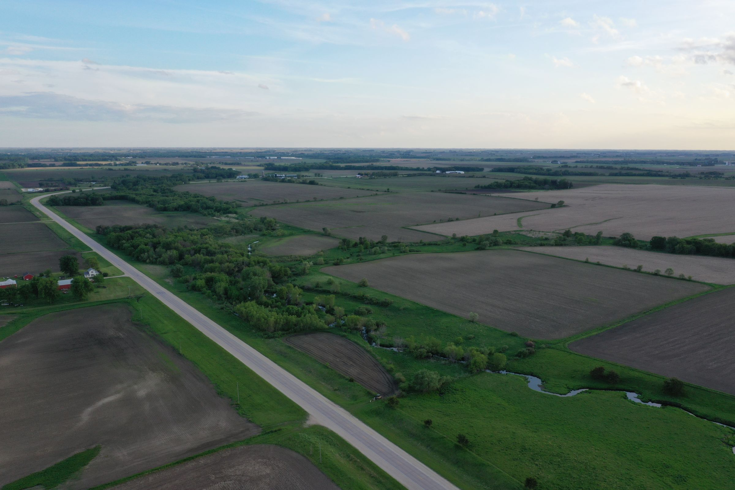 land-fayette-county-iowa-117-acres-listing-number-15547-1-2021-05-26-220102.JPG