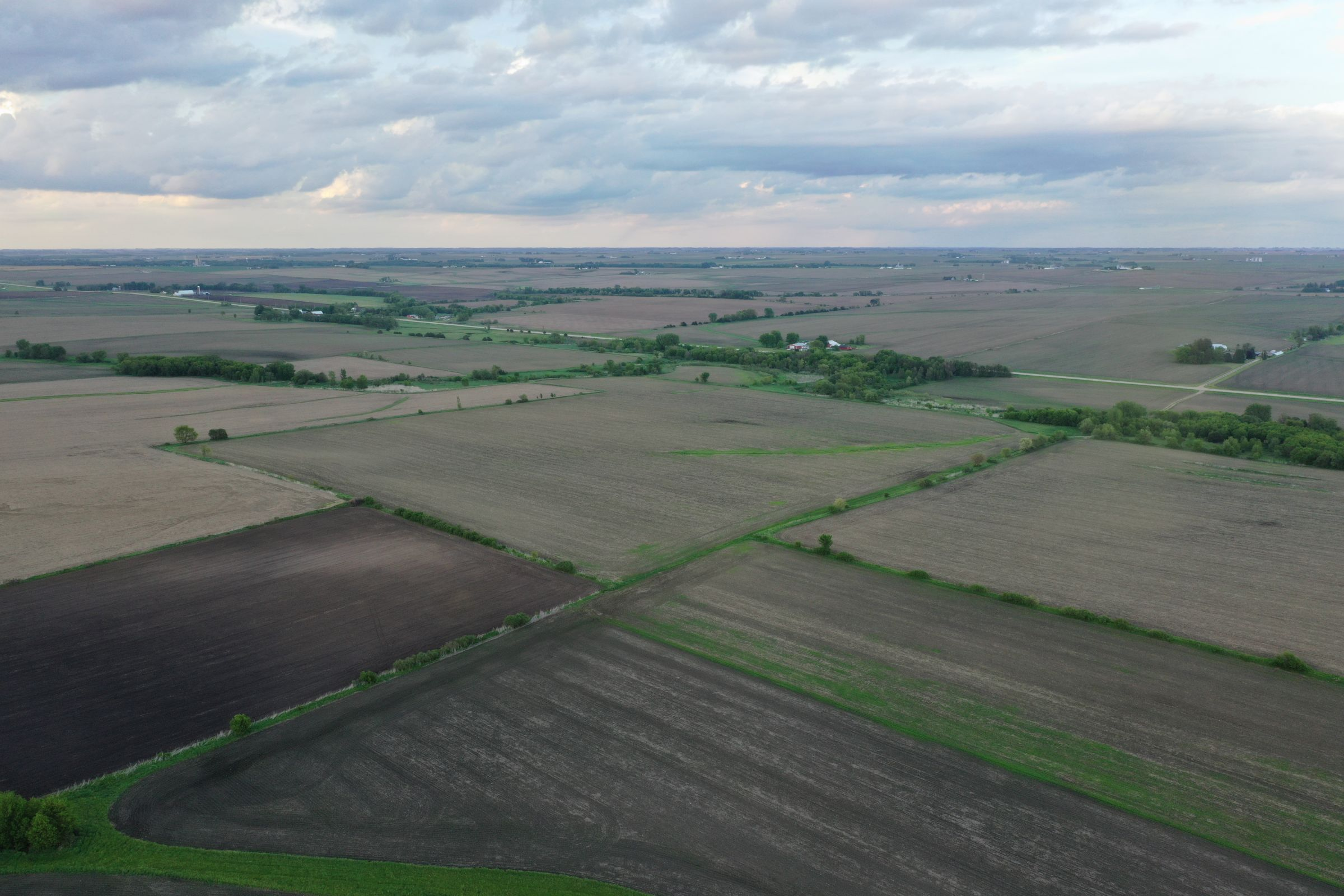 land-fayette-county-iowa-117-acres-listing-number-15547-2-2021-05-25-212053.JPG