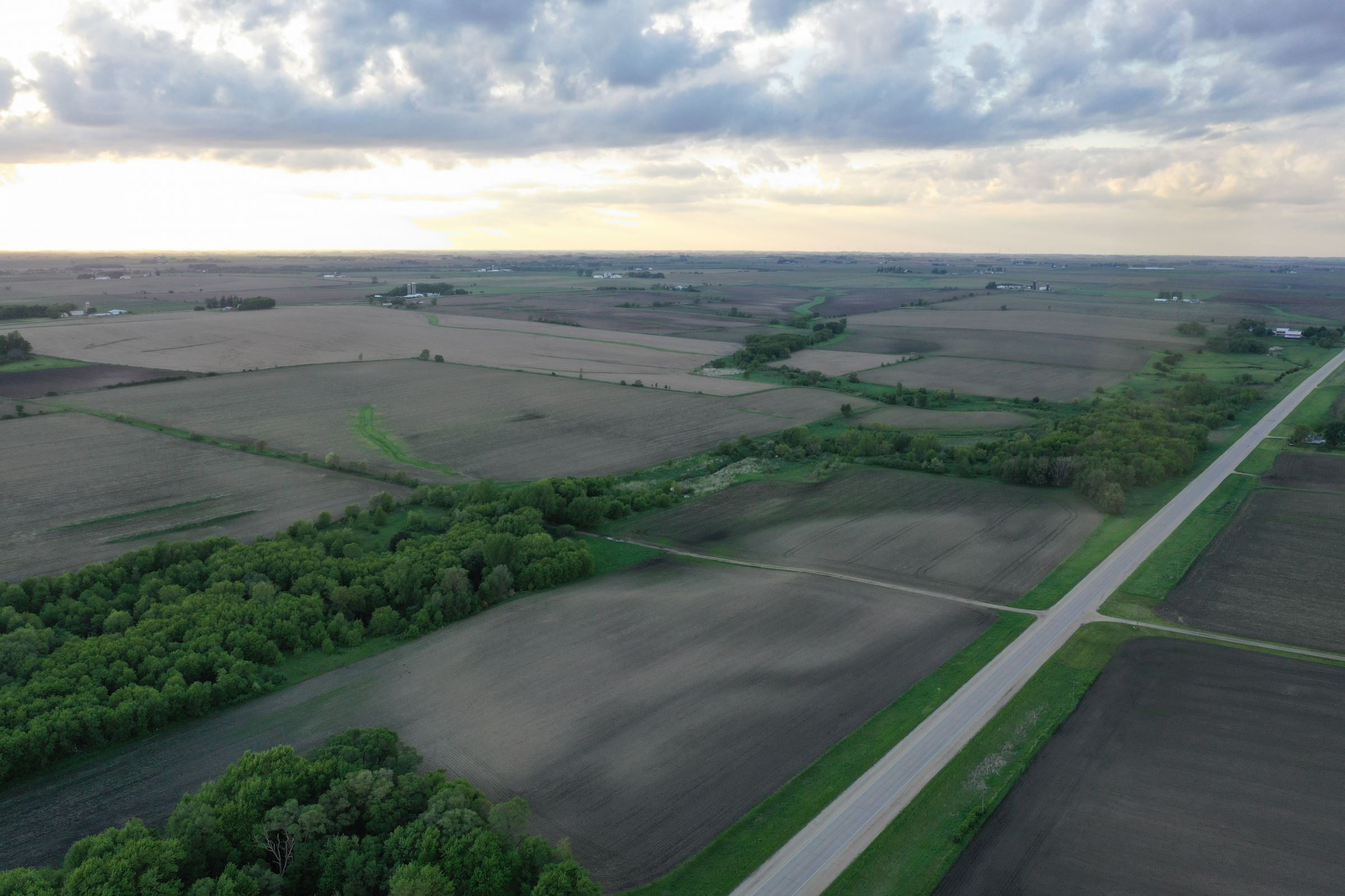 land-fayette-county-iowa-117-acres-listing-number-15547-3-2021-05-25-212055.JPG