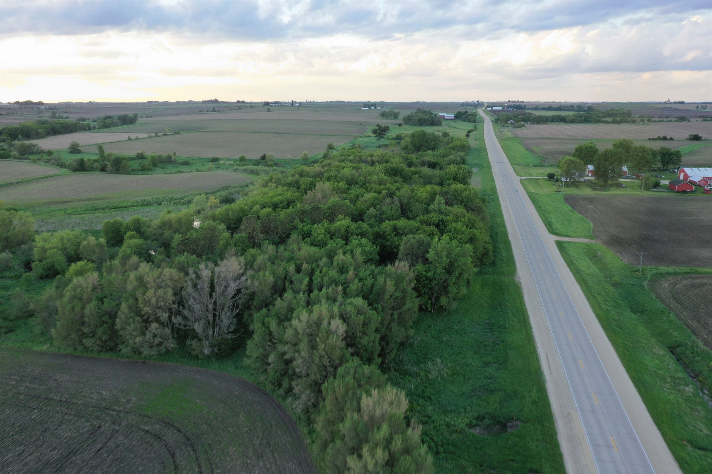 land-fayette-county-iowa-117-acres-listing-number-15547-4-2021-05-25-212056.jpg