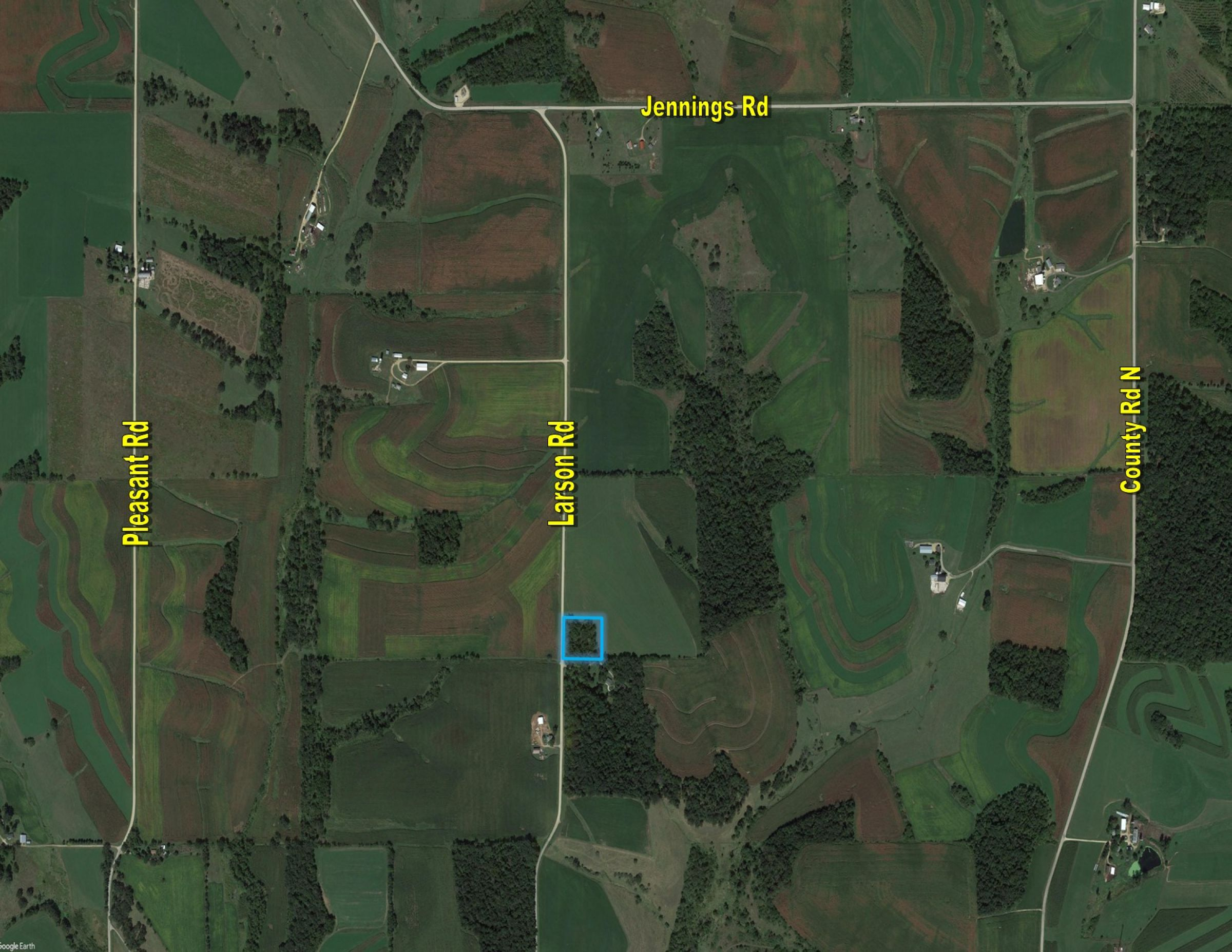land-lafayette-county-wisconsin-1-acres-listing-number-15559-0-2021-05-28-145248.jpg
