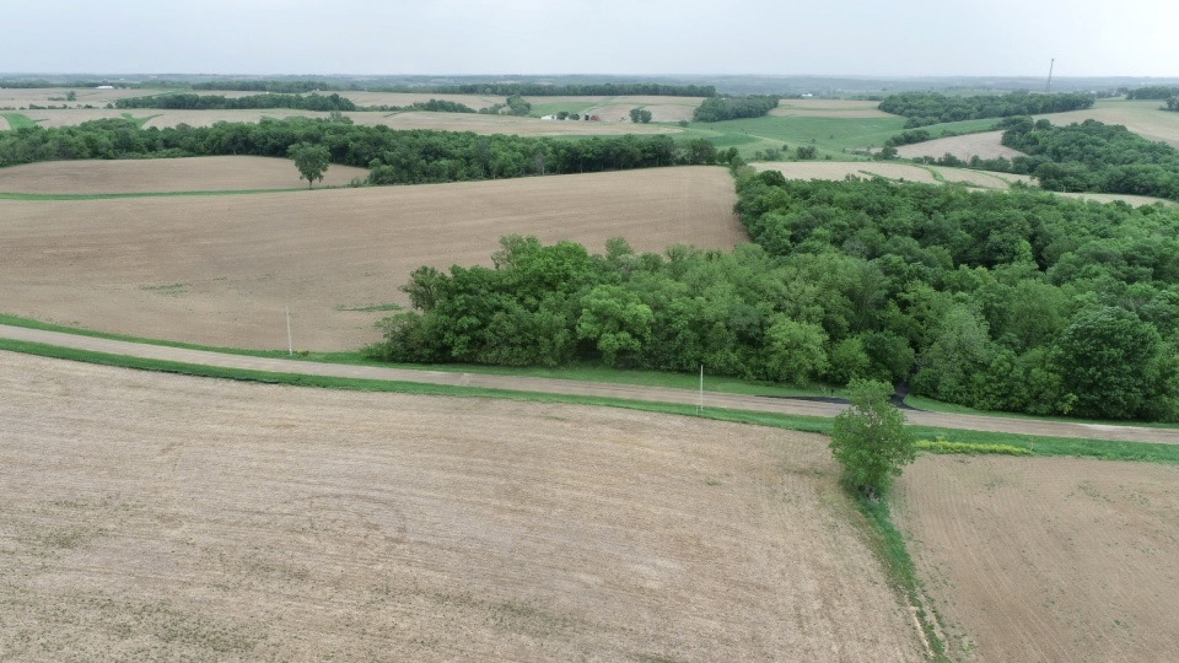 land-lafayette-county-wisconsin-1-acres-listing-number-15559-1-2021-05-28-184445.jpg