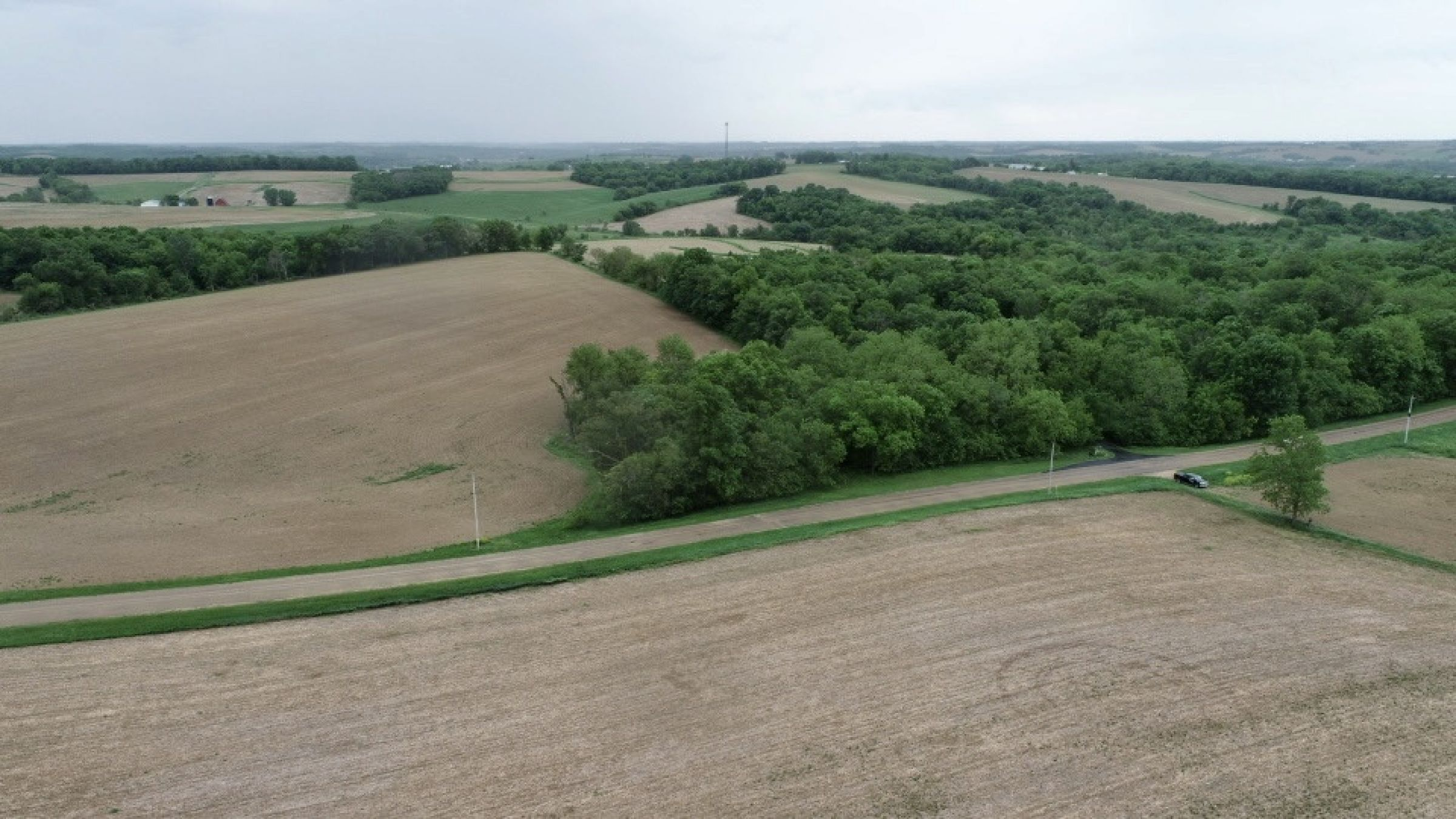 land-lafayette-county-wisconsin-1-acres-listing-number-15559-2-2021-05-28-184445.jpg