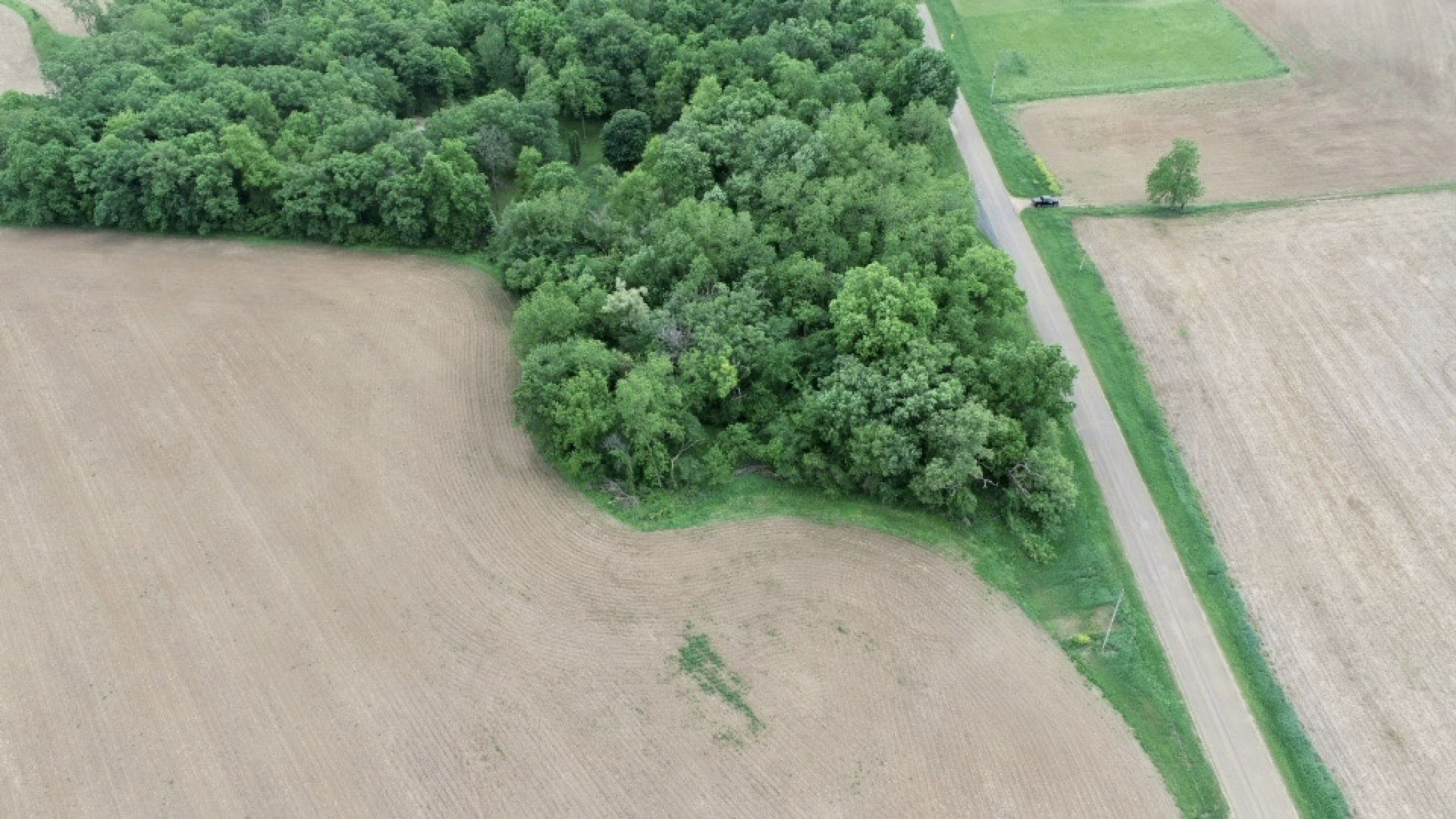 land-lafayette-county-wisconsin-1-acres-listing-number-15559-4-2021-05-28-184446.jpg