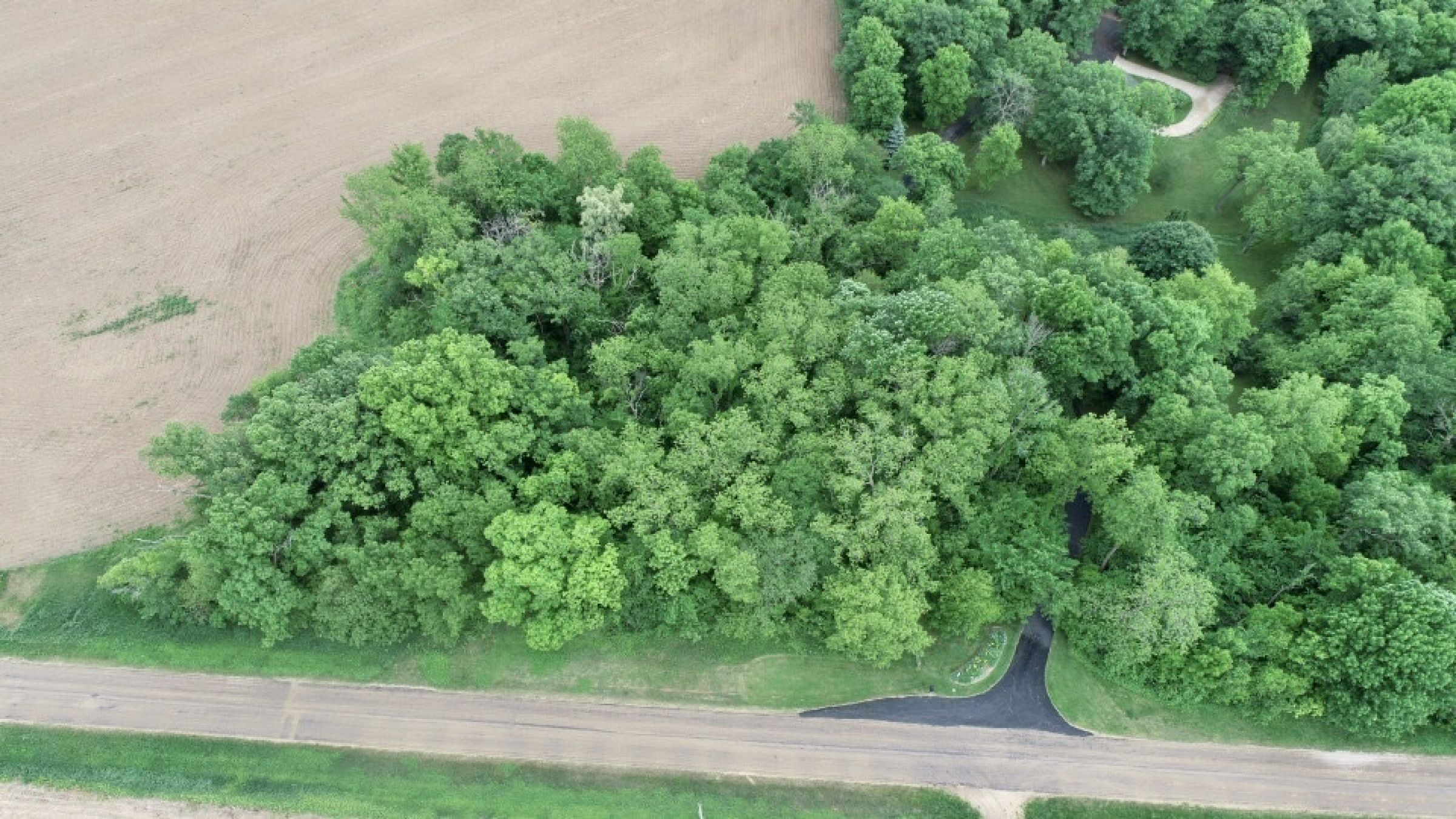 land-lafayette-county-wisconsin-1-acres-listing-number-15559-5-2021-05-28-184446.jpg