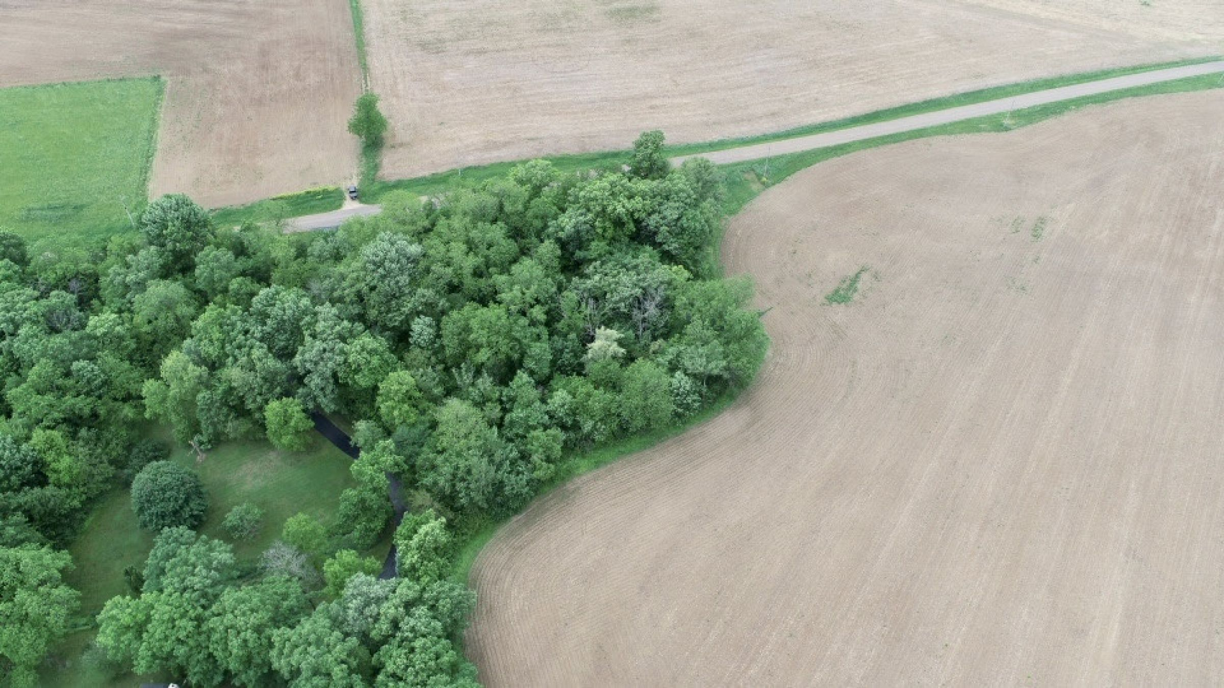 land-lafayette-county-wisconsin-1-acres-listing-number-15559-6-2021-05-28-184447.jpg
