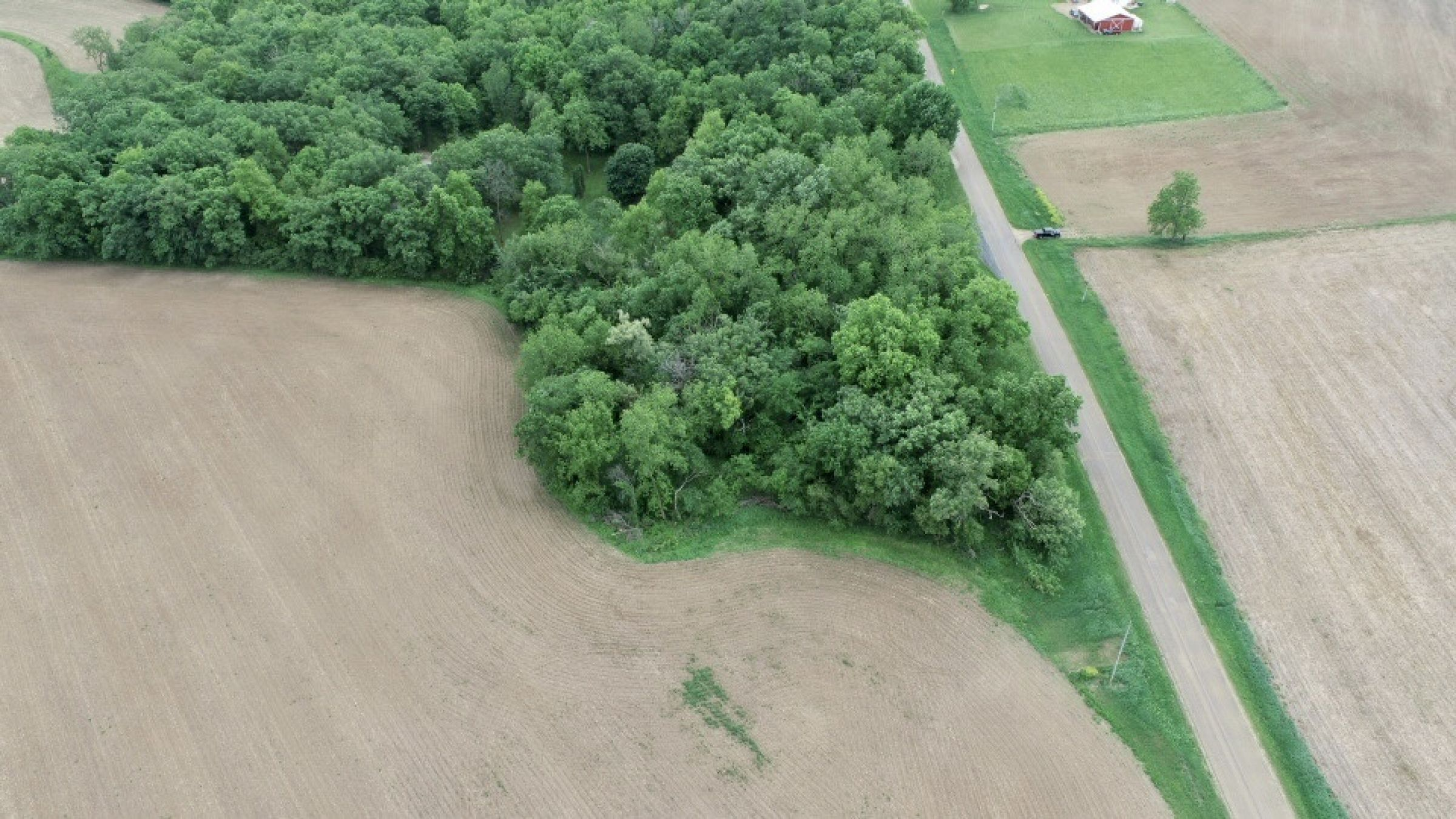 land-lafayette-county-wisconsin-1-acres-listing-number-15559-7-2021-05-28-184447.jpg