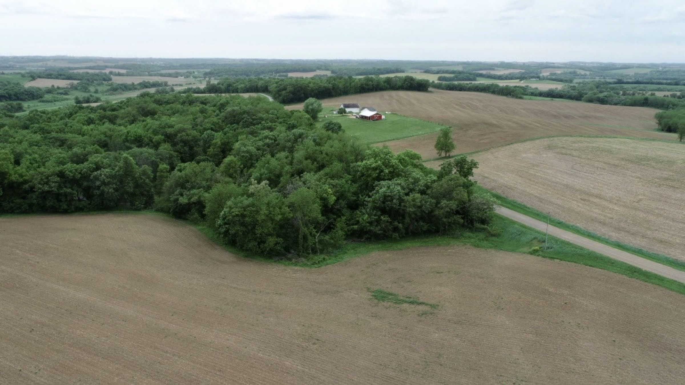 land-lafayette-county-wisconsin-1-acres-listing-number-15559-8-2021-05-28-184447.jpg