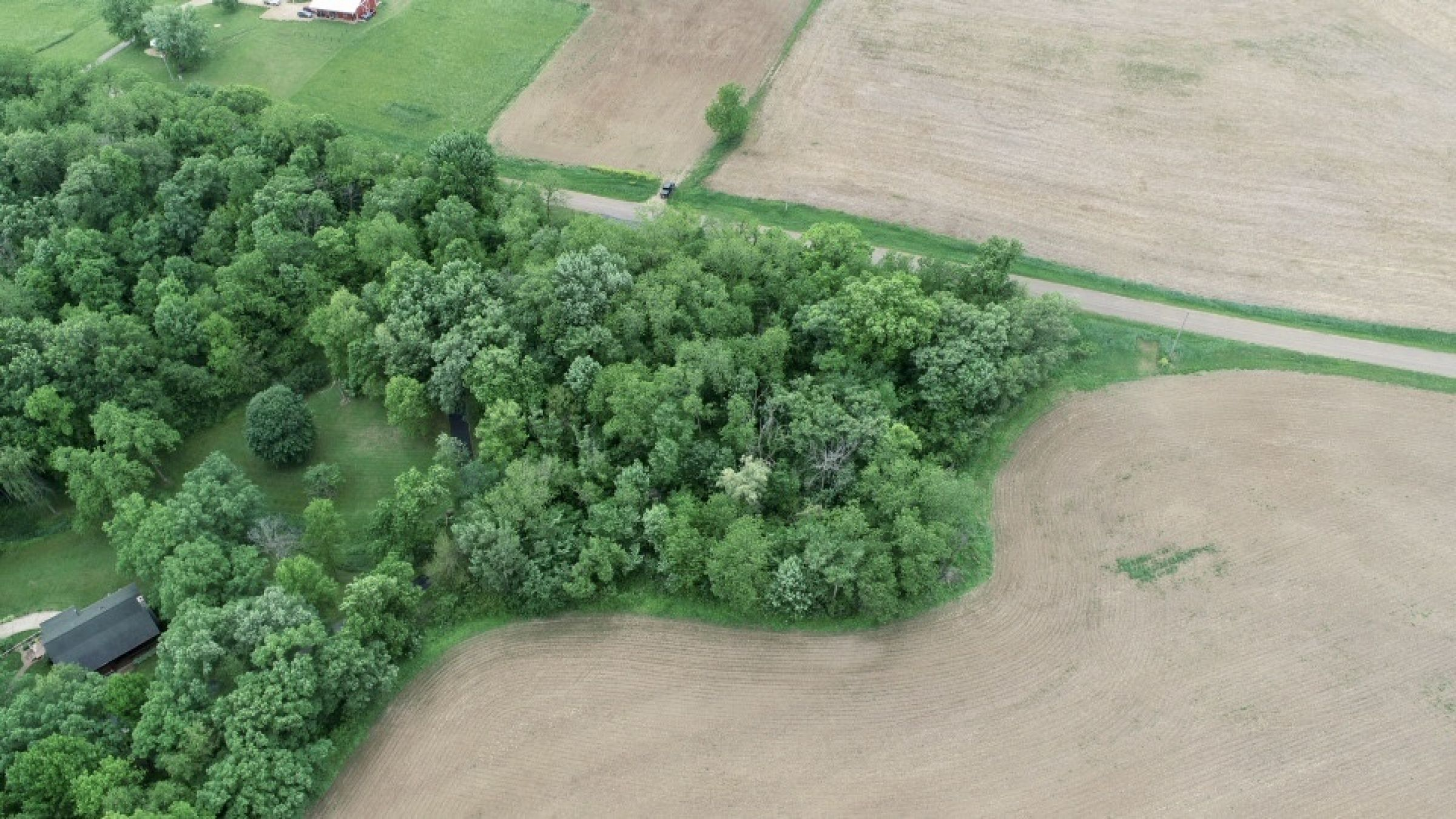 land-lafayette-county-wisconsin-1-acres-listing-number-15559-9-2021-05-28-184448.jpg