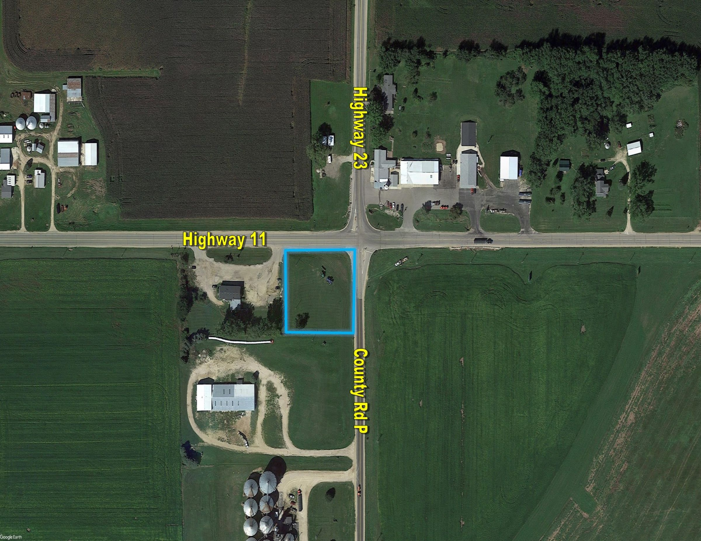 lafayette-county-wisconsin-1-acres-listing-number-15560-0-2021-05-28-185414.jpg
