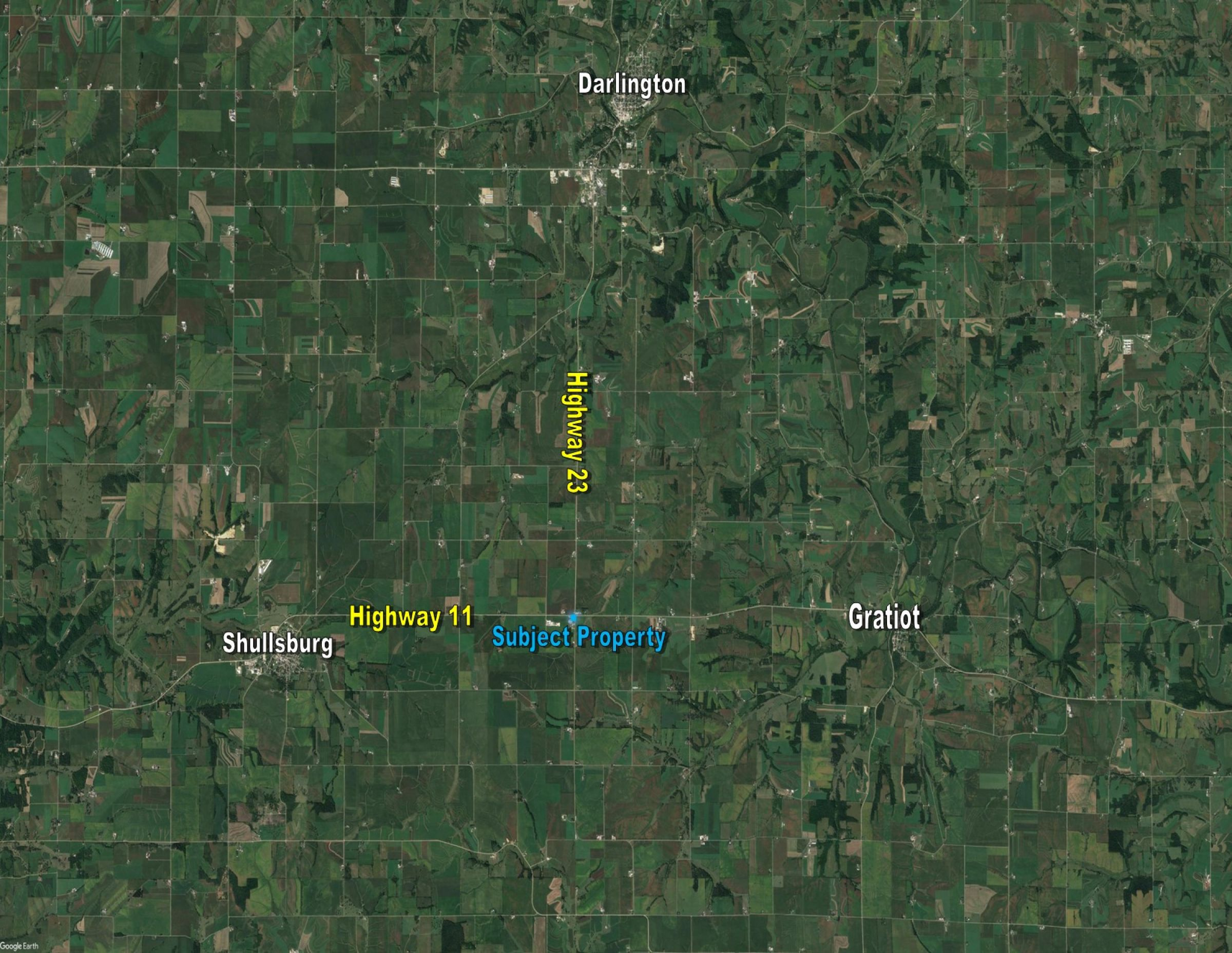 land-commercial-lafayette-county-wisconsin-1-acres-listing-number-15560-0-2021-05-28-185425.jpg