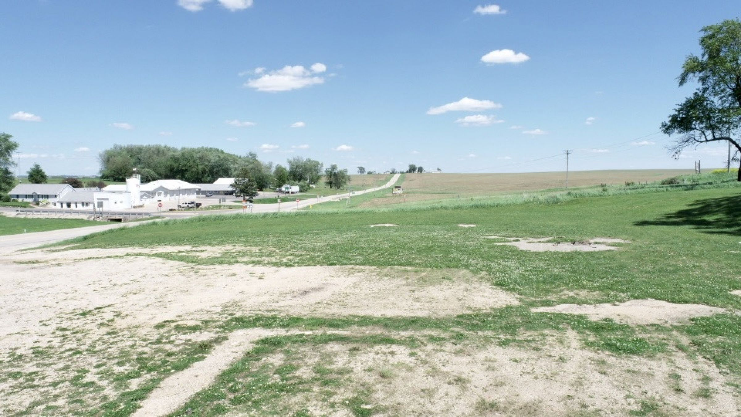 land-commercial-lafayette-county-wisconsin-1-acres-listing-number-15560-0-2021-05-28-185522.jpg