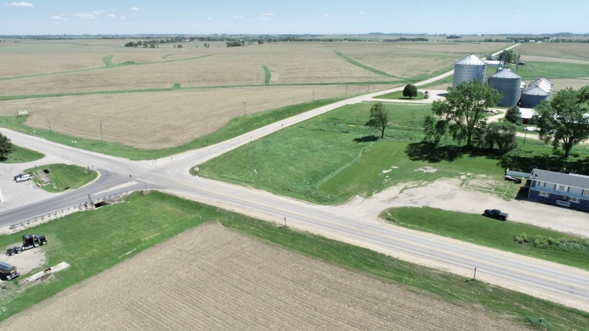 land-commercial-lafayette-county-wisconsin-1-acres-listing-number-15560-1-2021-05-28-185522.jpg