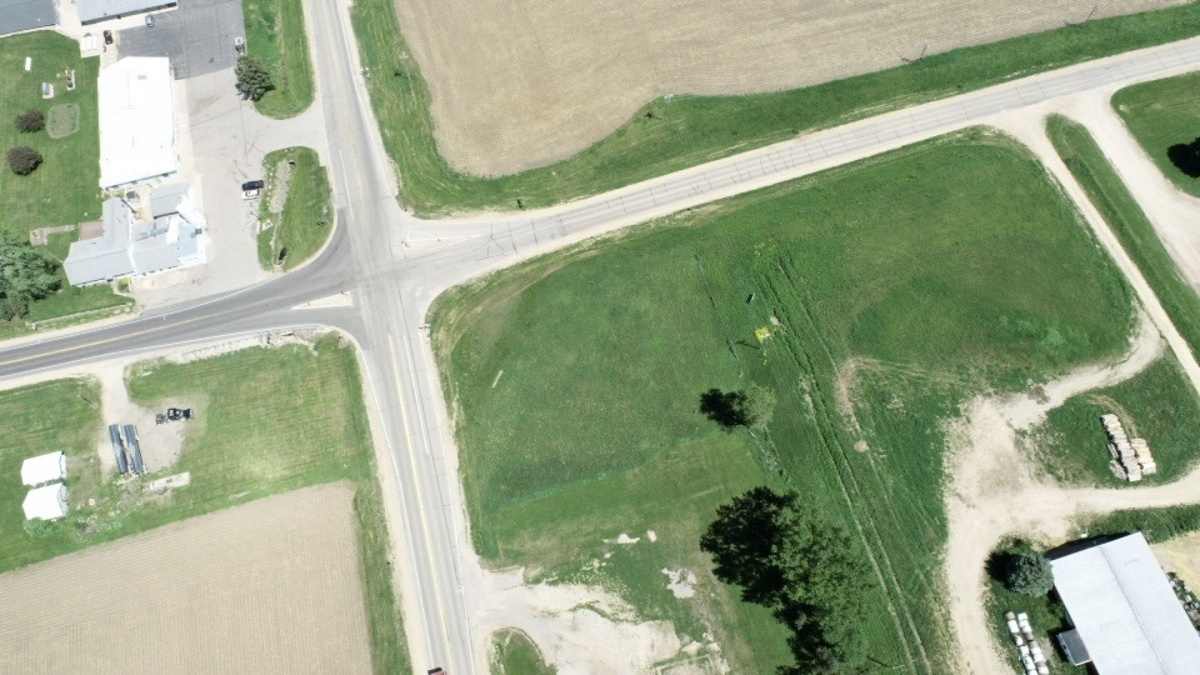 land-commercial-lafayette-county-wisconsin-1-acres-listing-number-15560-10-2021-05-28-185525.jpg