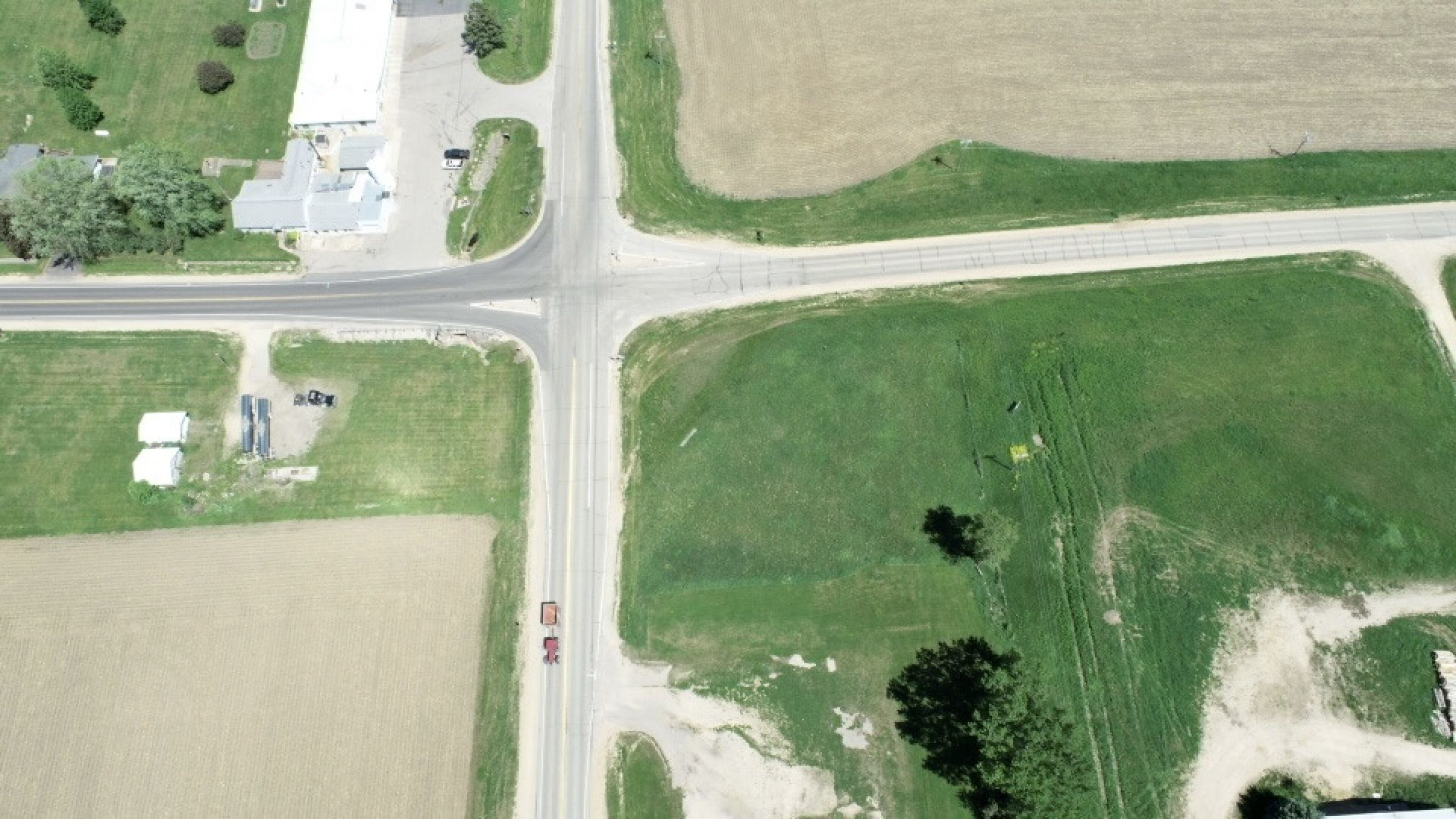 land-commercial-lafayette-county-wisconsin-1-acres-listing-number-15560-11-2021-05-28-185525.jpg