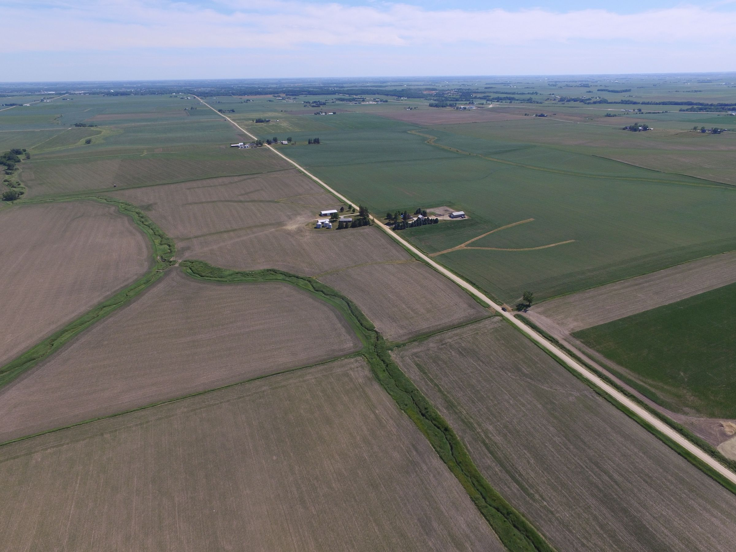 auctions-clinton-county-iowa-311-acres-listing-number-15569-0-2021-06-15-165750.JPG