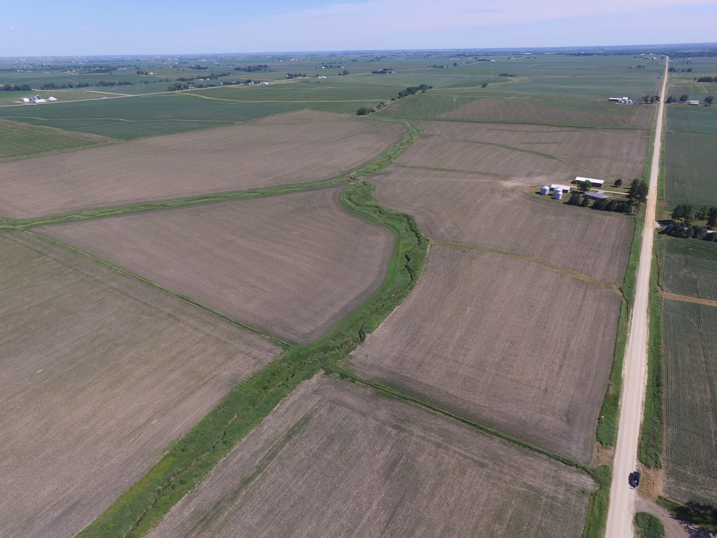 auctions-clinton-county-iowa-311-acres-listing-number-15569-1-2021-06-15-165727.JPG
