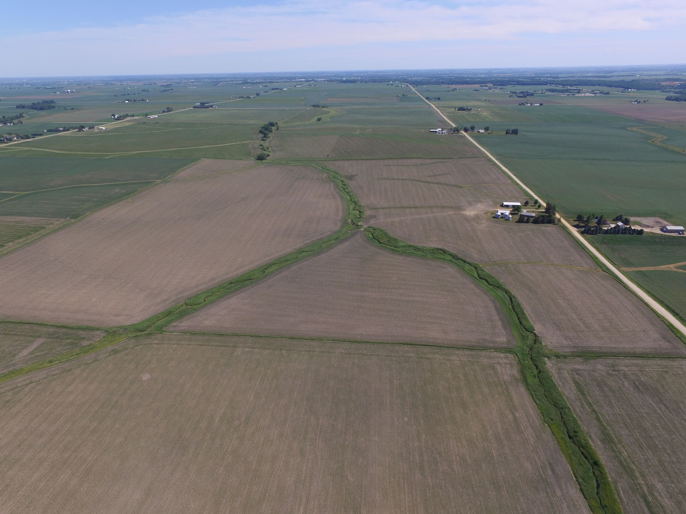auctions-clinton-county-iowa-311-acres-listing-number-15569-1-2021-06-15-165751.JPG