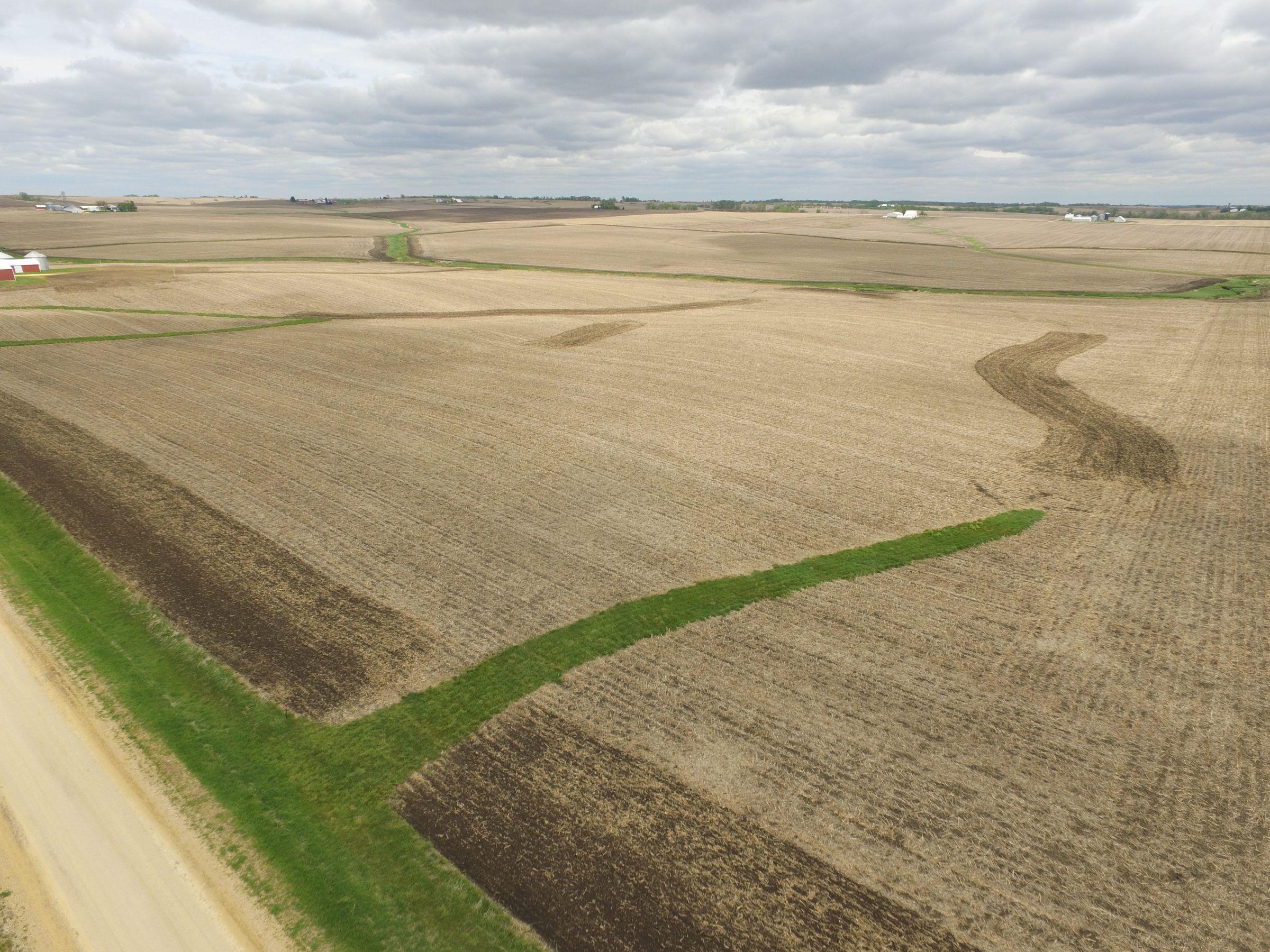 iowa-0-acres-listing-number-15569-3-2021-06-07-220156.JPG