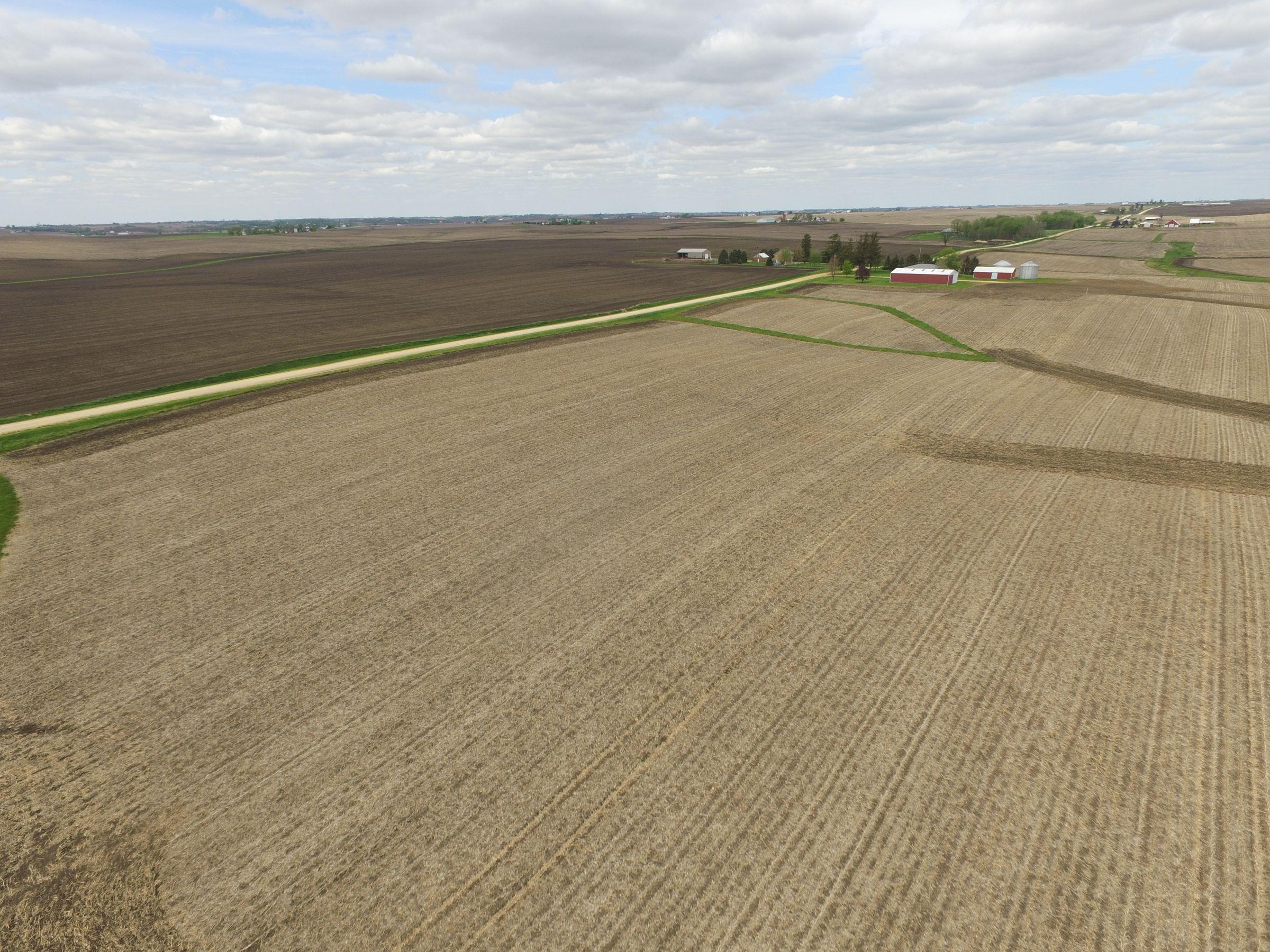 iowa-0-acres-listing-number-15569-6-2021-06-07-220200.JPG