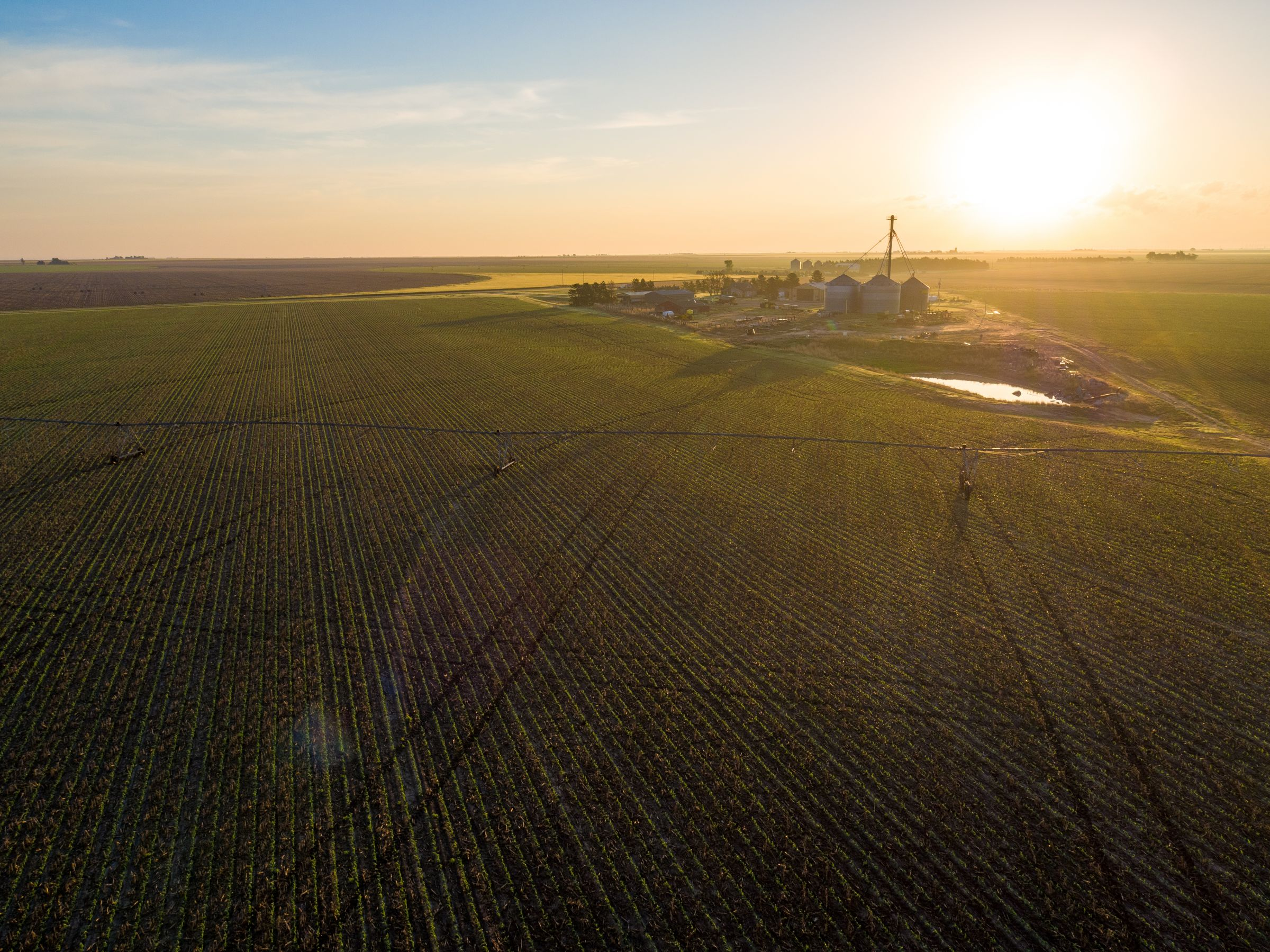 auctions-gray-haskell-county-kansas-2990-acres-listing-number-15570-2-2021-06-11-183958.jpeg