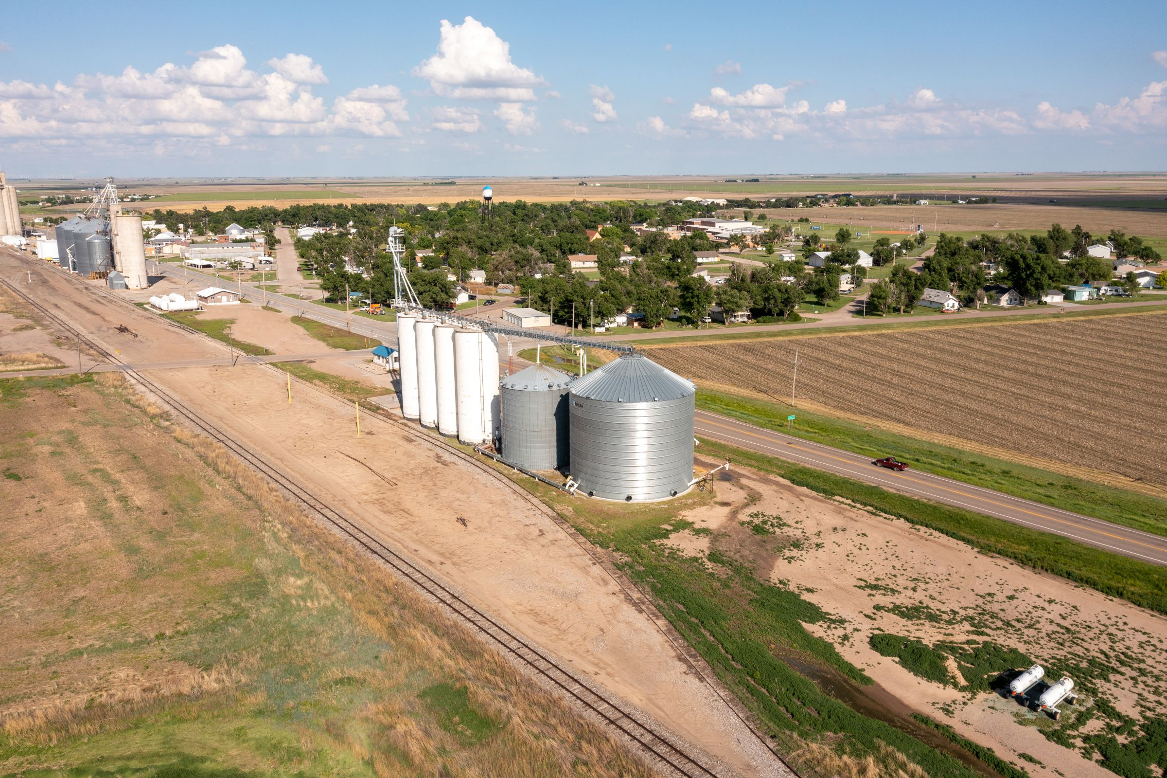 auctions-gray-haskell-county-kansas-2990-acres-listing-number-15570-2-2021-06-11-184115.jpeg