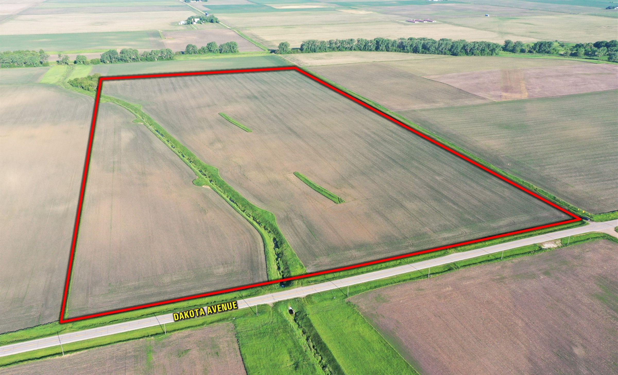 land-calhoun-county-iowa-80-acres-listing-number-15571-1-2021-06-09-180555.jpg