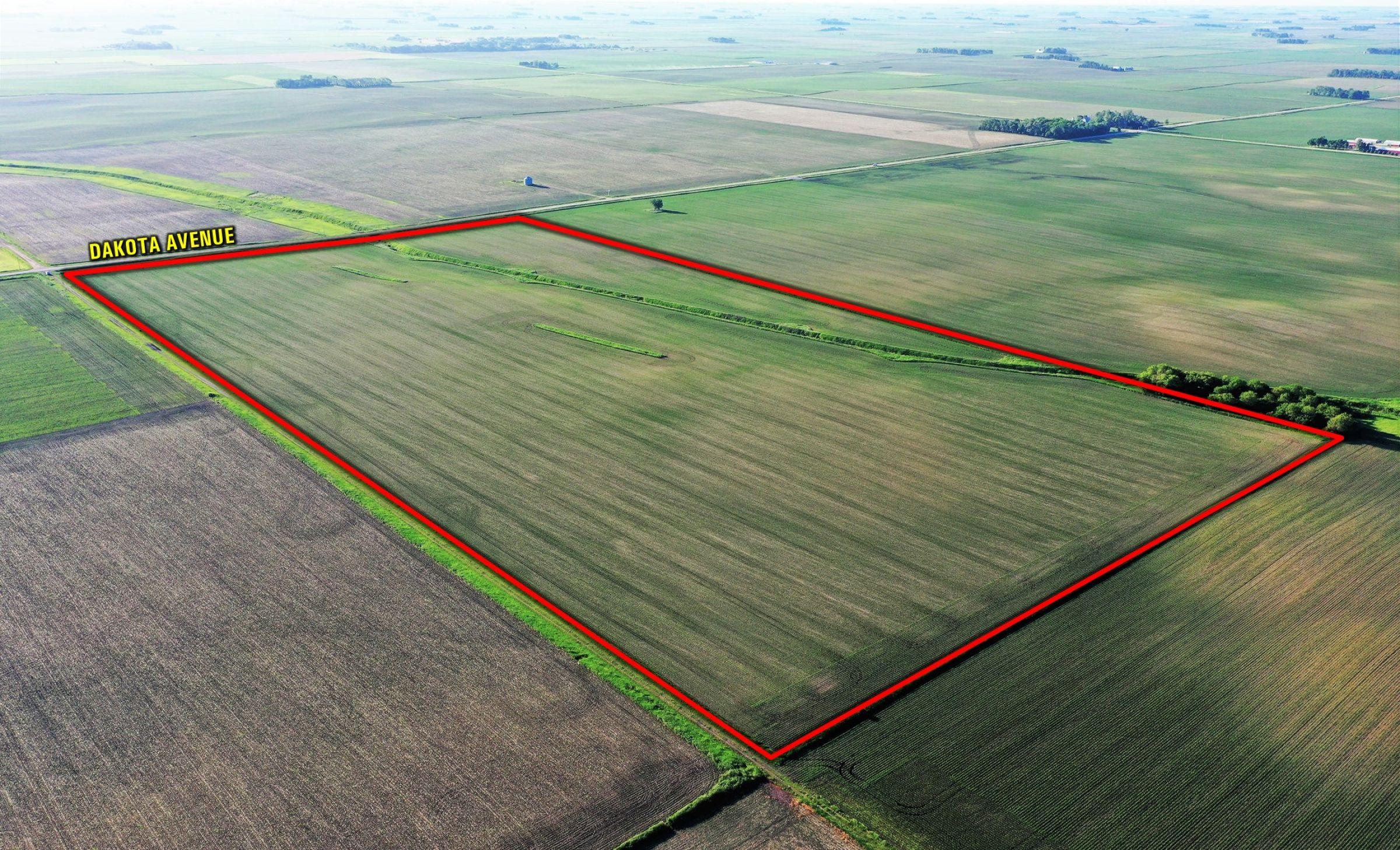 land-calhoun-county-iowa-80-acres-listing-number-15571-2-2021-06-09-180556.jpg