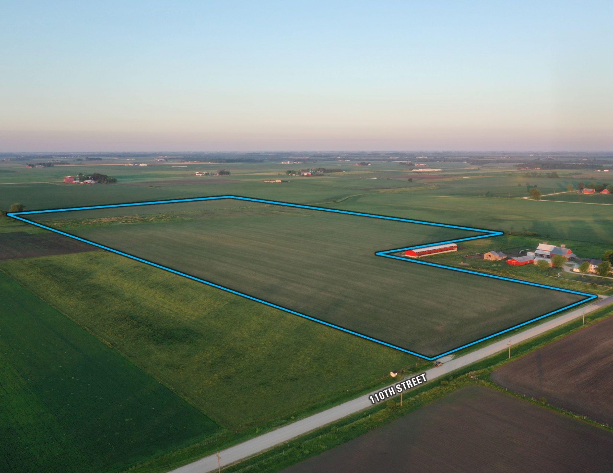 land-buchanan-county-iowa-68-acres-listing-number-15572-0-2021-06-10-145028.jpg
