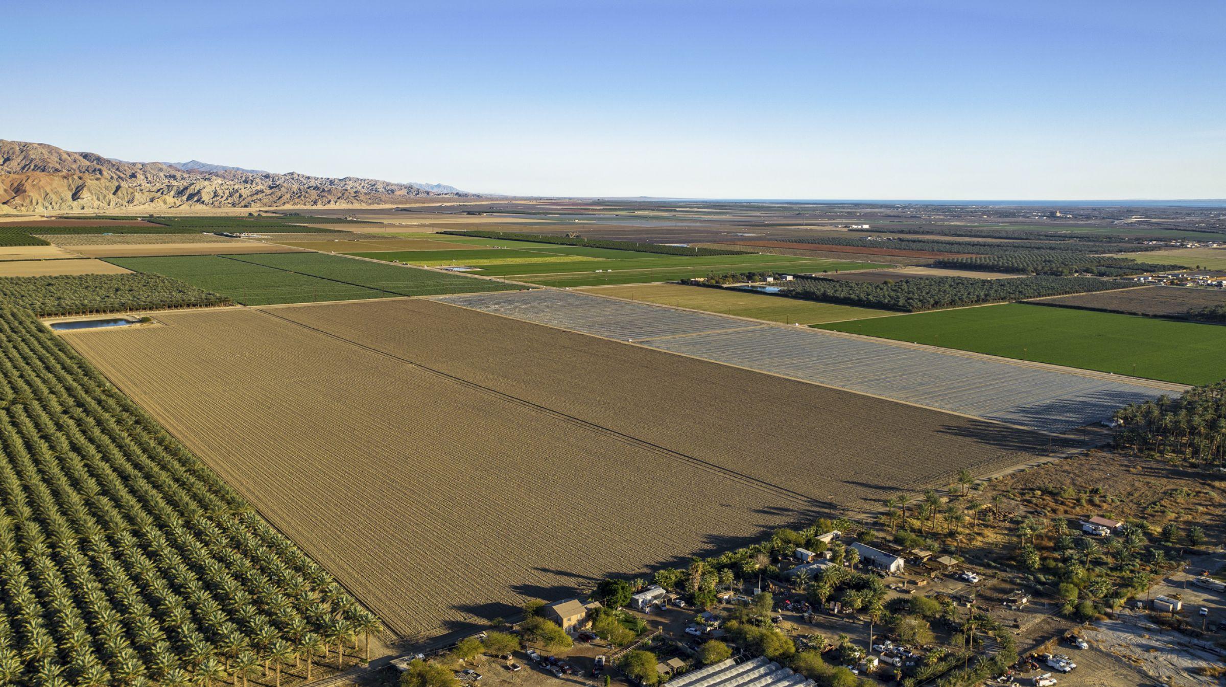 land-riverside-county-california-118-acres-listing-number-15577-0-2021-06-10-215351.jpg