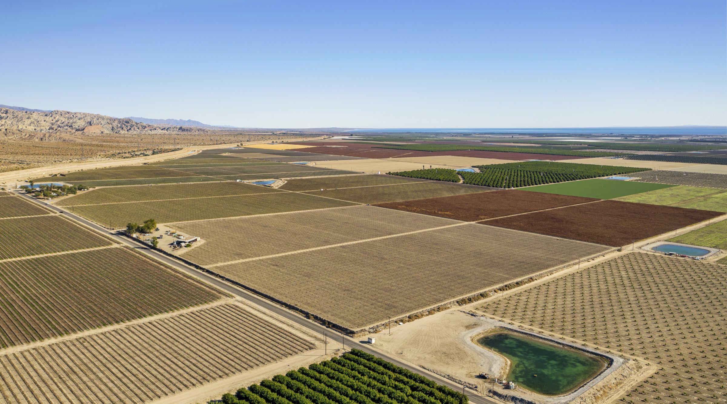 land-riverside-county-california-156-acres-listing-number-15579-0-2021-06-10-215743.jpg