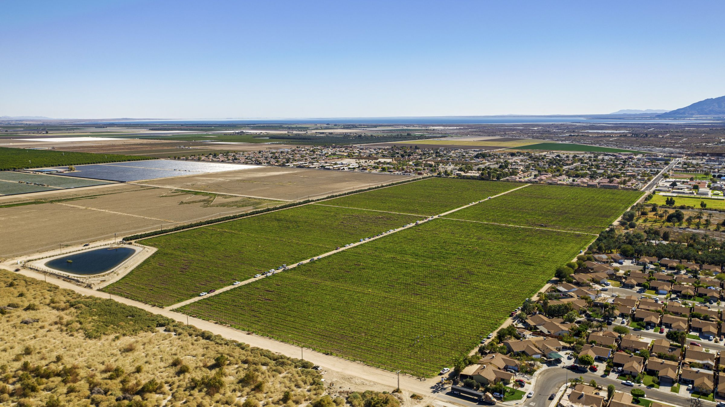 land-riverside-county-california-78-acres-listing-number-15581-0-2021-06-10-220713.jpg