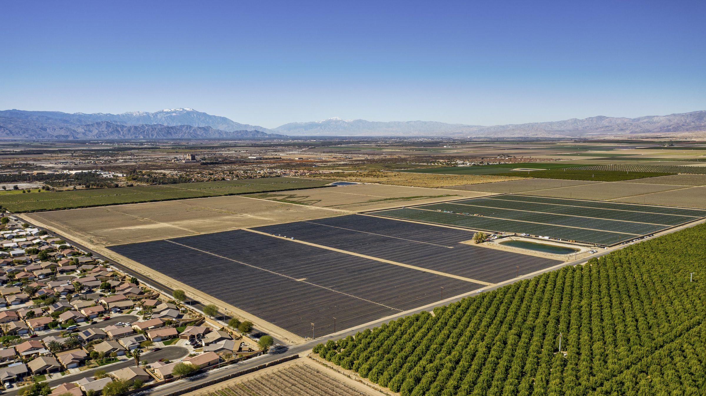 land-riverside-county-california-157-acres-listing-number-15582-0-2021-06-10-221309.jpg