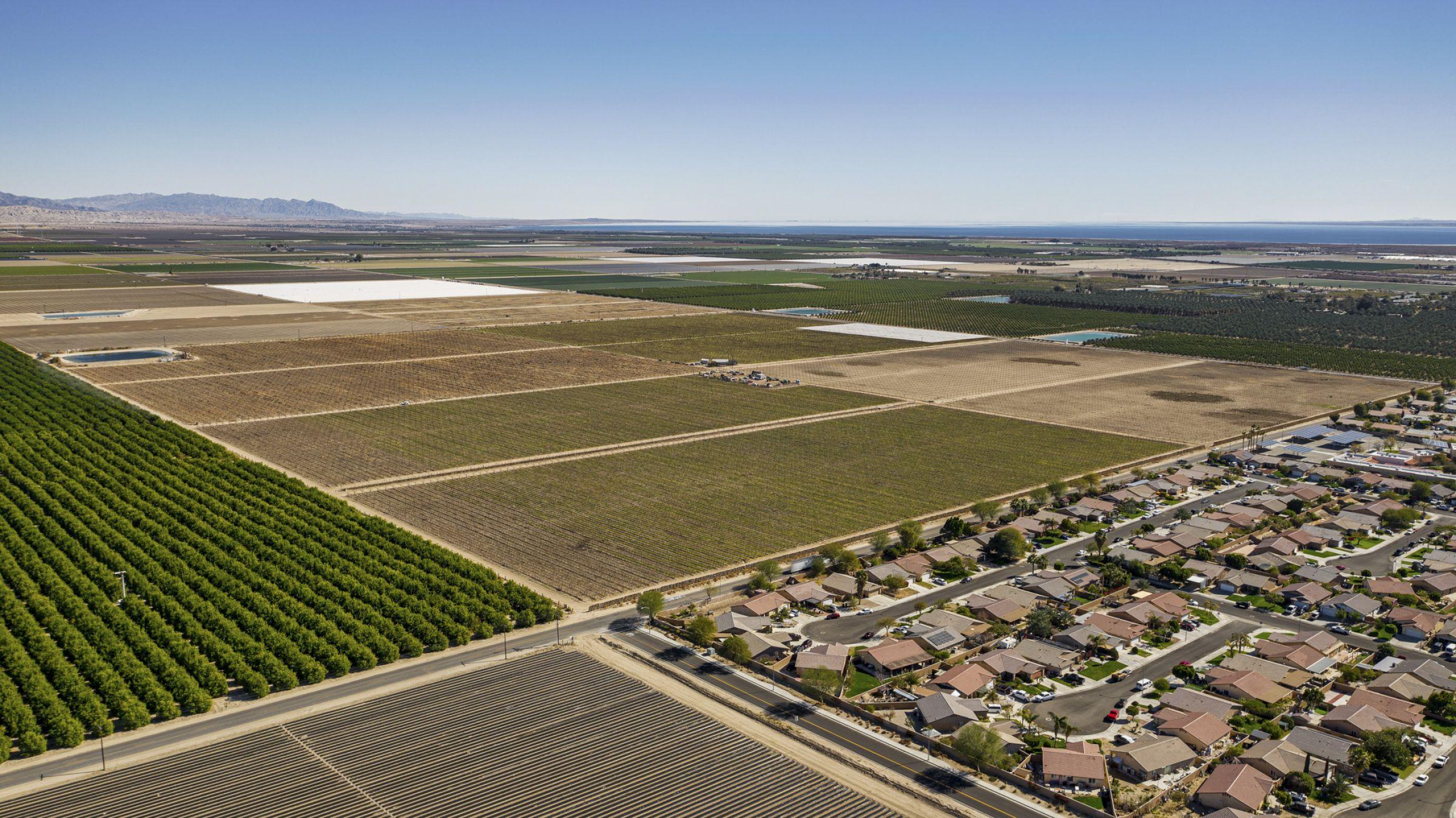 land-riverside-county-california-160-acres-listing-number-15583-0-2021-06-10-175600.jpg