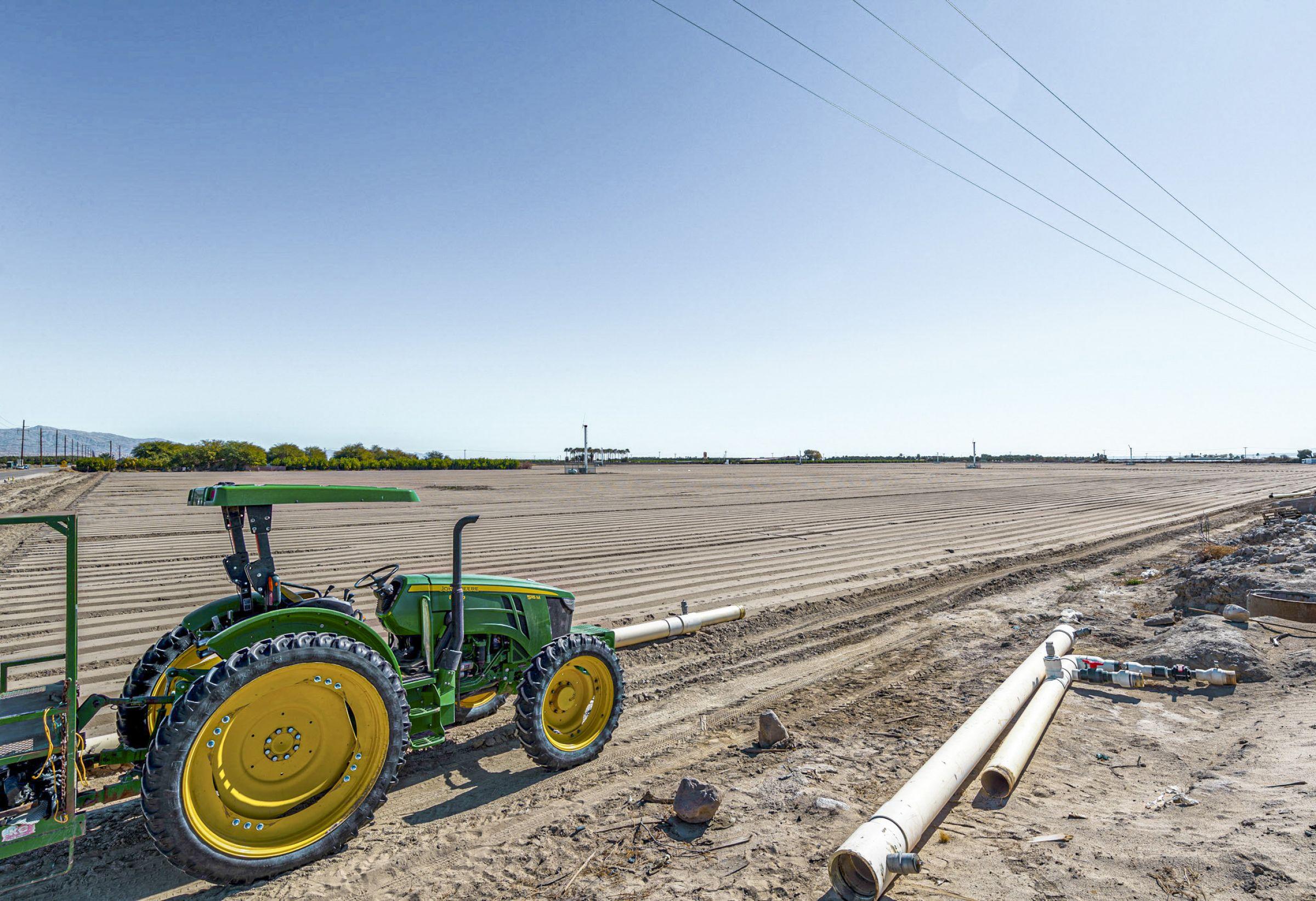 land-riverside-county-california-103-acres-listing-number-15585-0-2021-06-10-183433.jpg