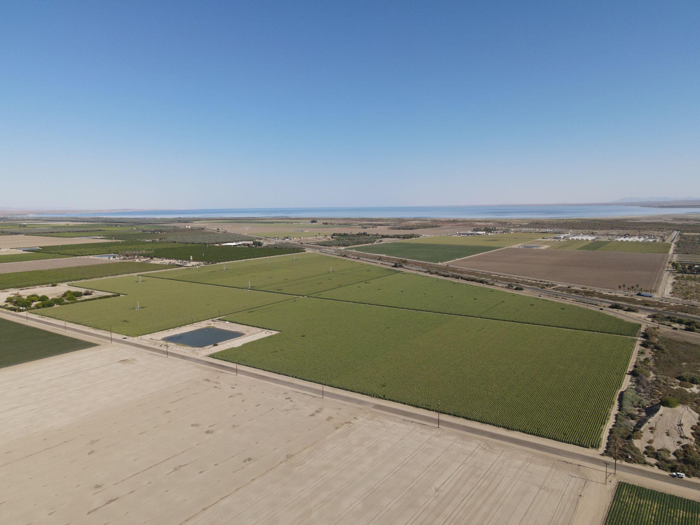 land-riverside-county-california-103-acres-listing-number-15585-0-2021-06-10-183440.JPG