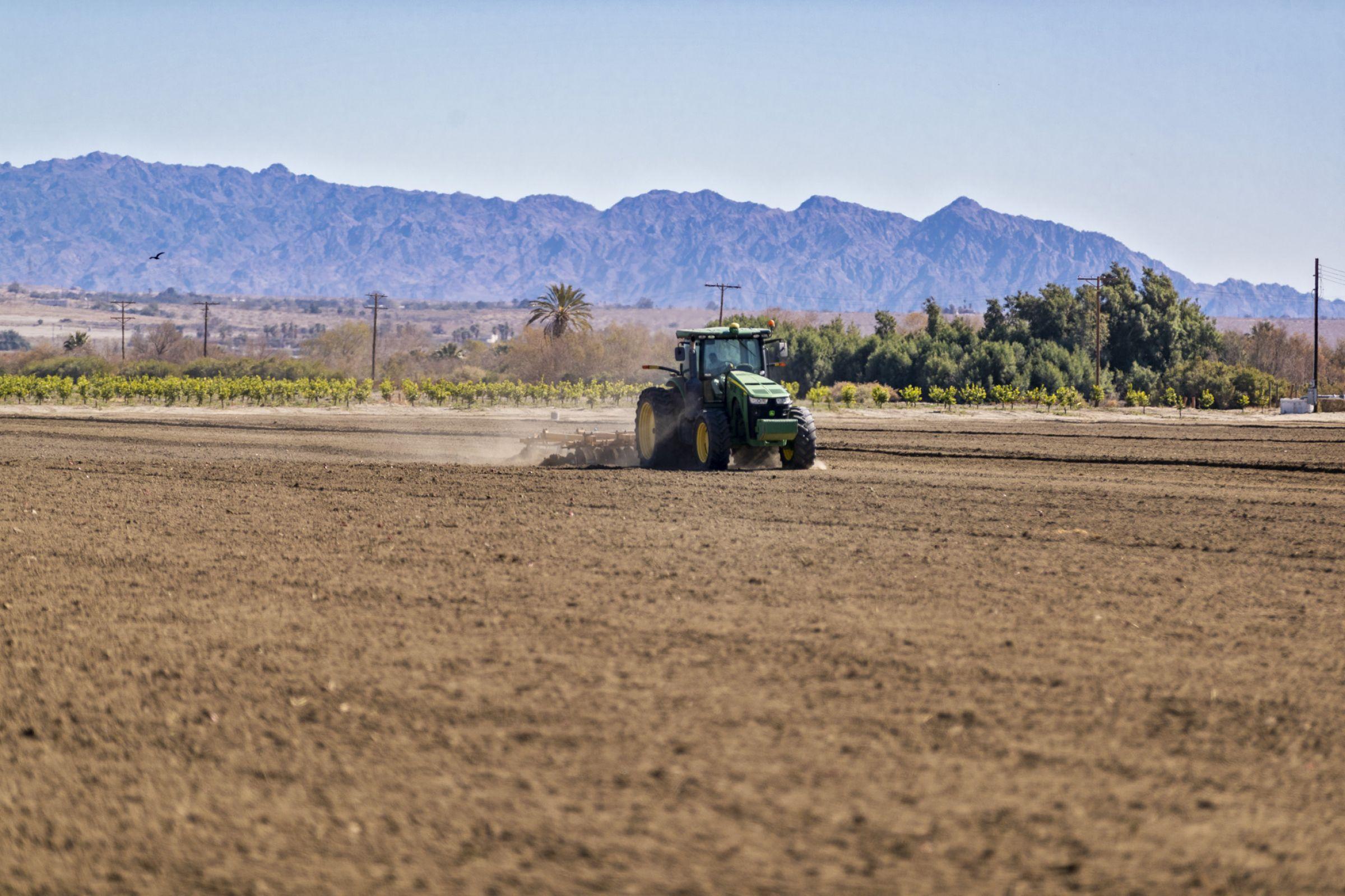 land-riverside-county-california-162-acres-listing-number-15586-1-2021-06-10-184724.jpg