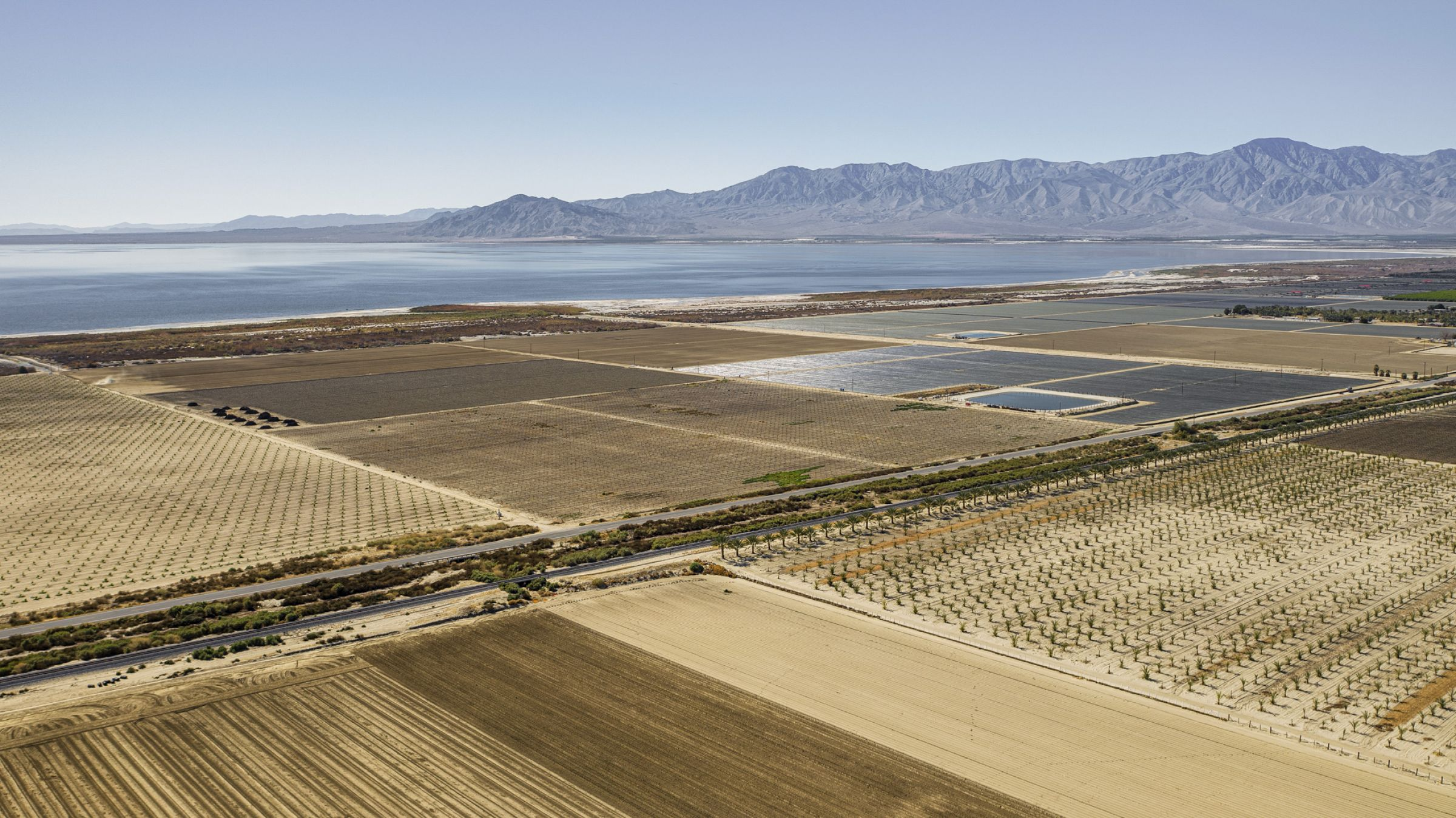 land-riverside-county-california-162-acres-listing-number-15586-3-2021-06-10-184725.jpg