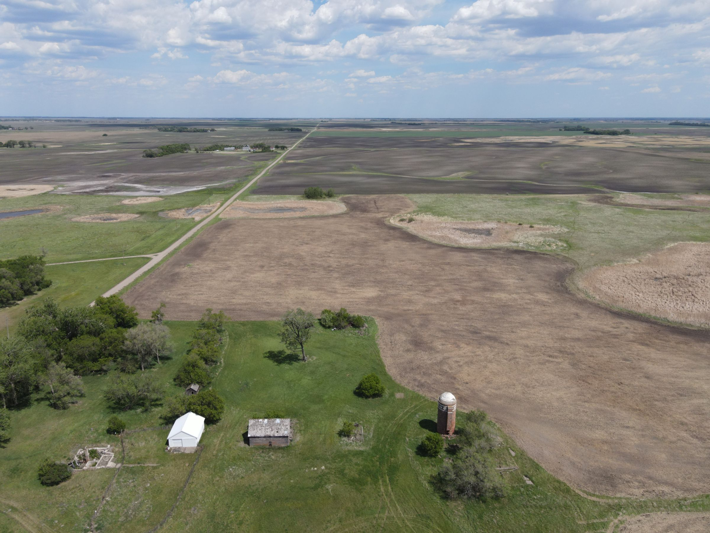 auctions-cass-county-north-dakota-320-acres-listing-number-15590-0-2021-06-22-191030.JPG