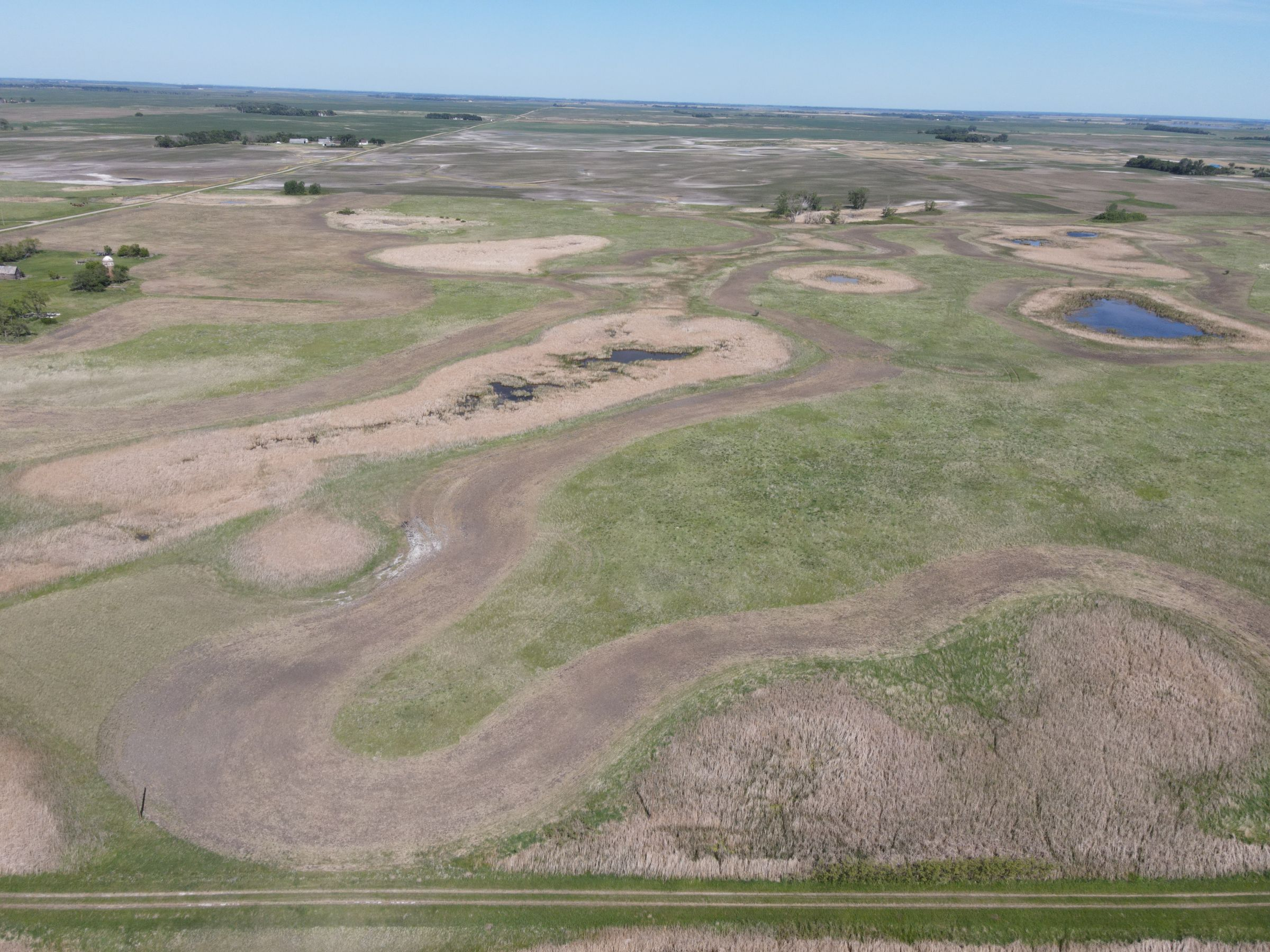 auctions-cass-county-north-dakota-320-acres-listing-number-15590-2-2021-06-22-191129.JPG