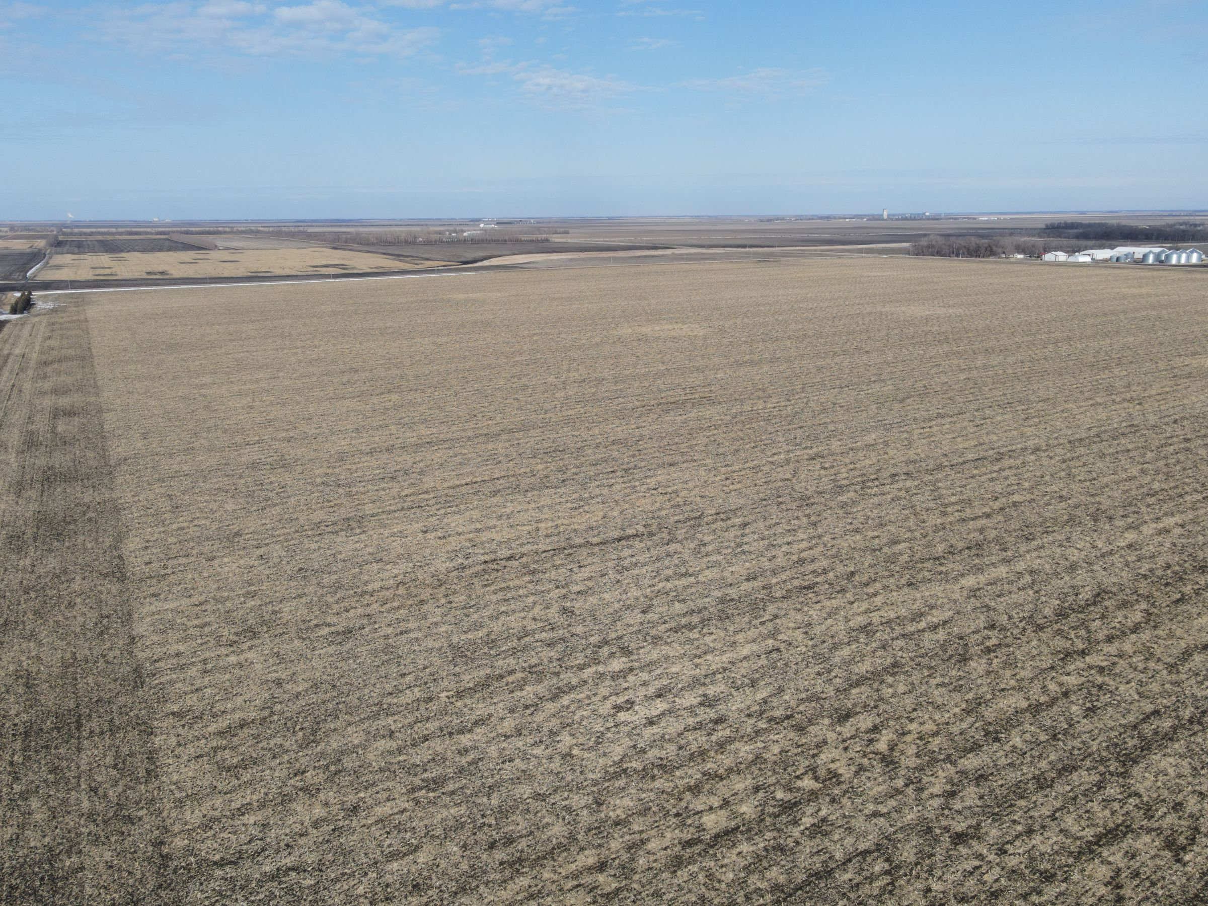 auctions-cass-county-north-dakota-157-acres-listing-number-15592-0-2021-06-16-181210.JPG